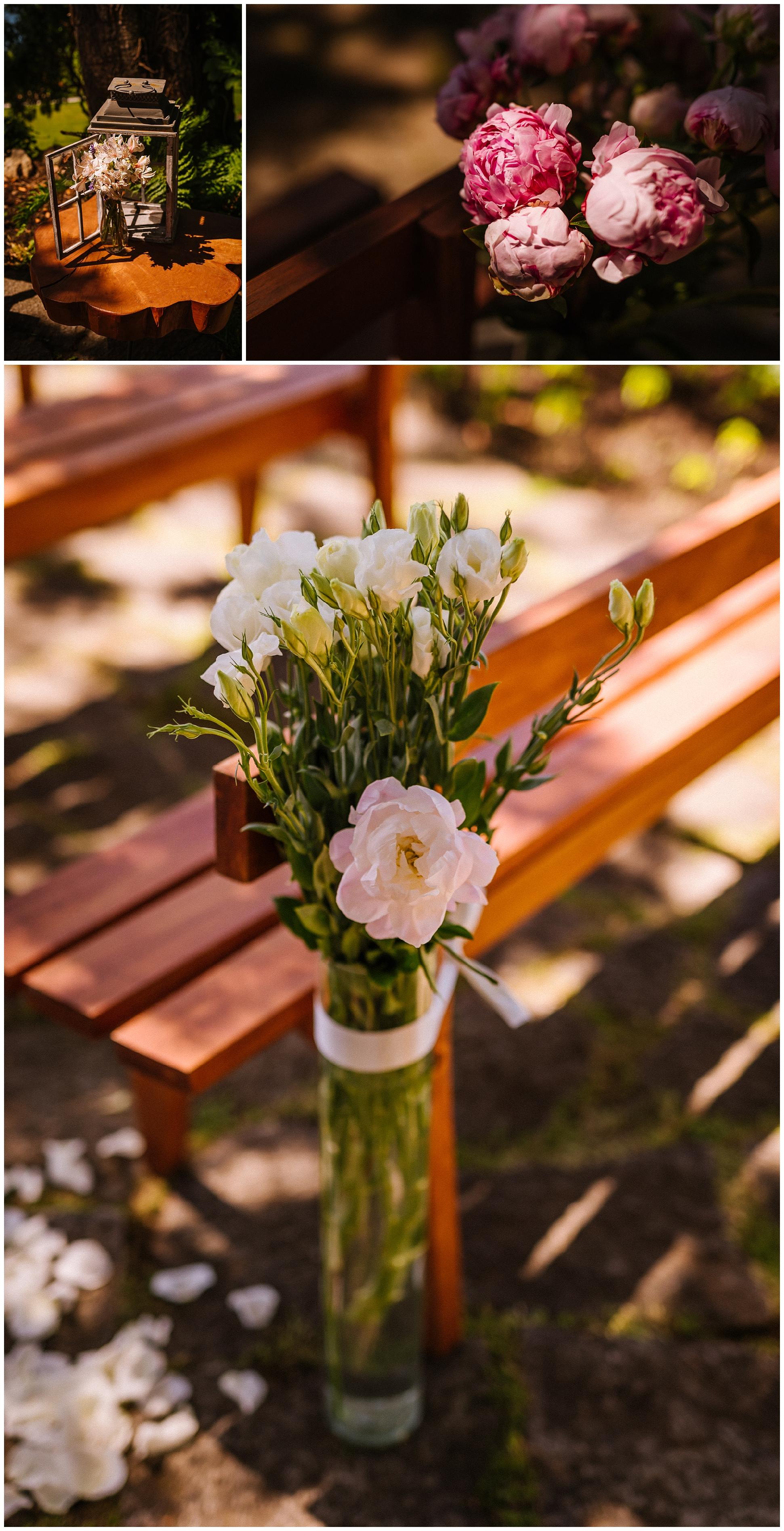 Cheilean-destination-adventure-wedding-florida-patagonia-pucon-santa-cruz-vsco_0065.jpg