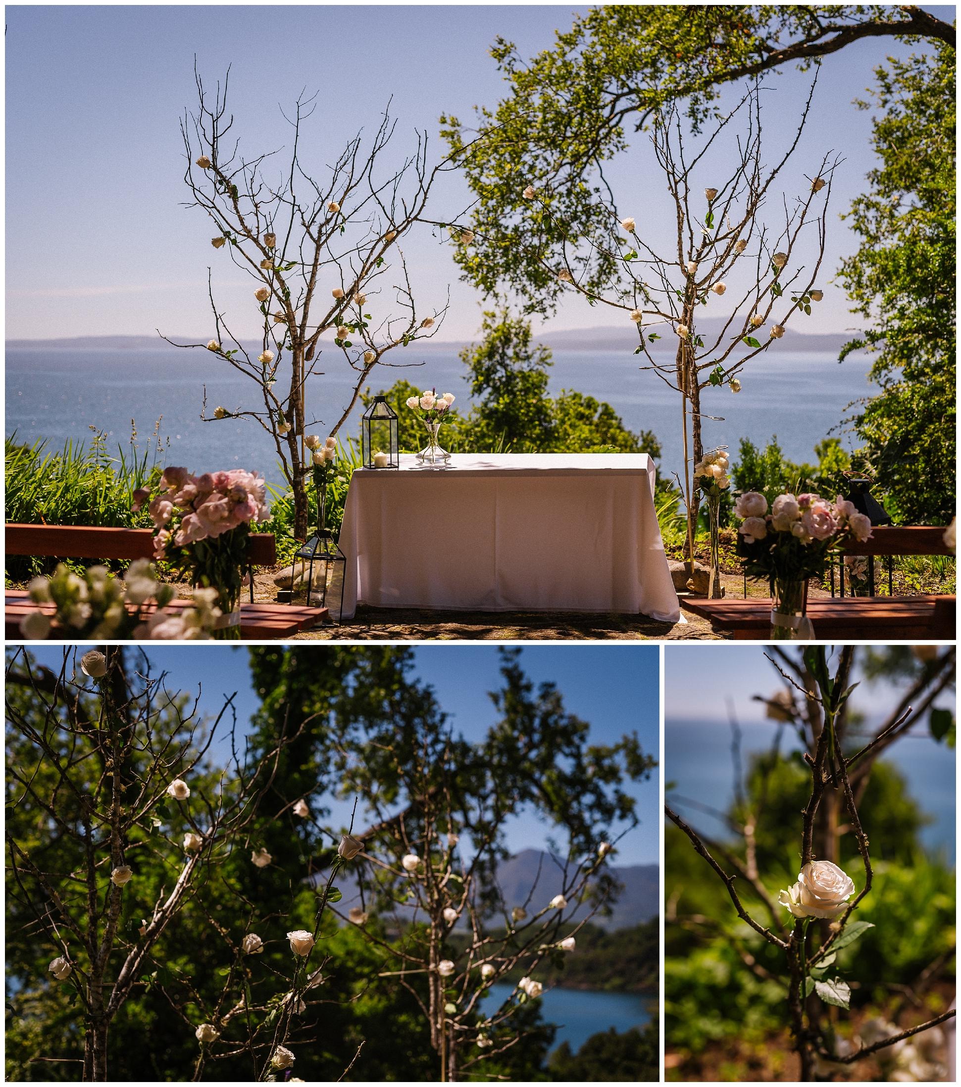 Cheilean-destination-adventure-wedding-florida-patagonia-pucon-santa-cruz-vsco_0067.jpg