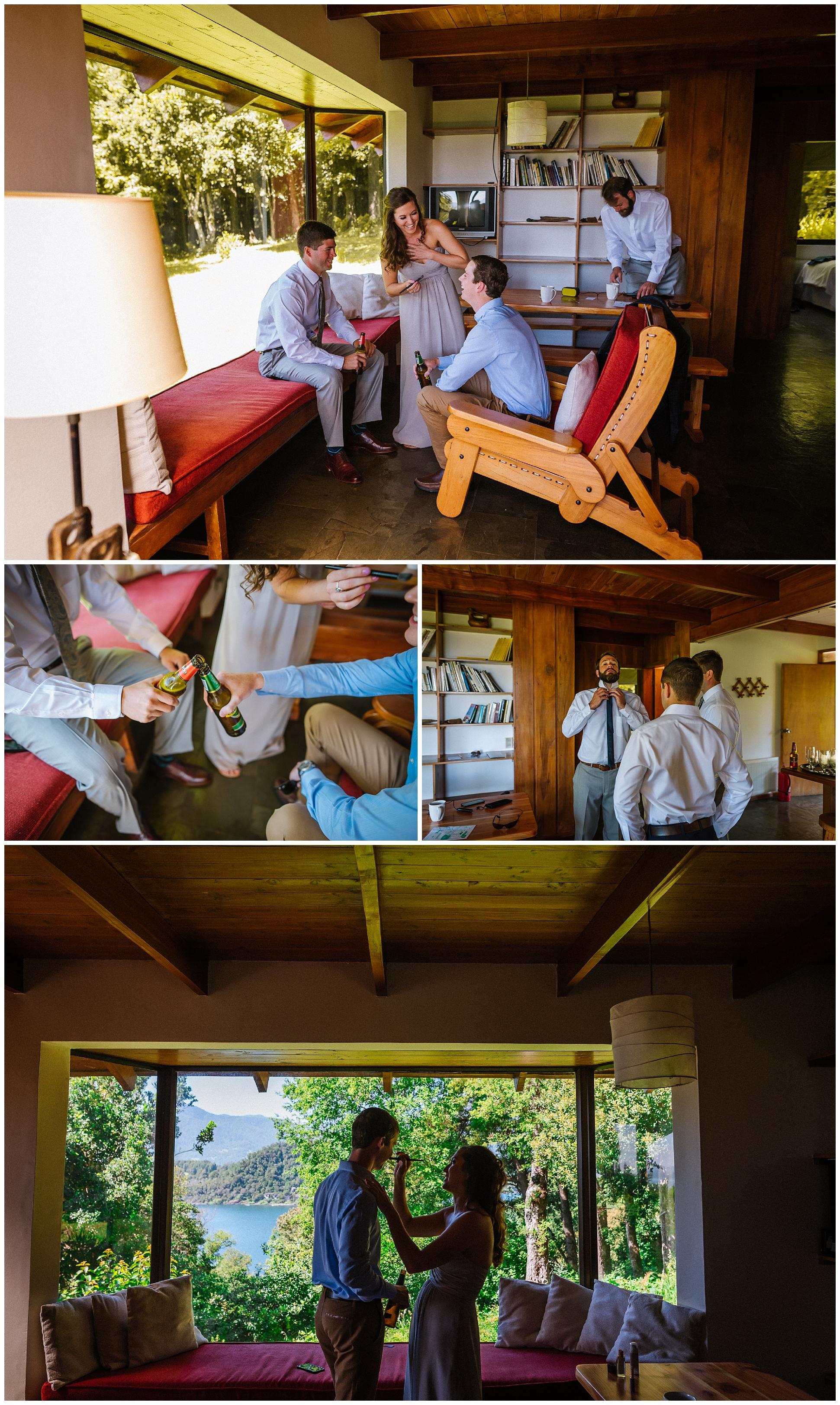Cheilean-destination-adventure-wedding-florida-patagonia-pucon-santa-cruz-vsco_0072.jpg