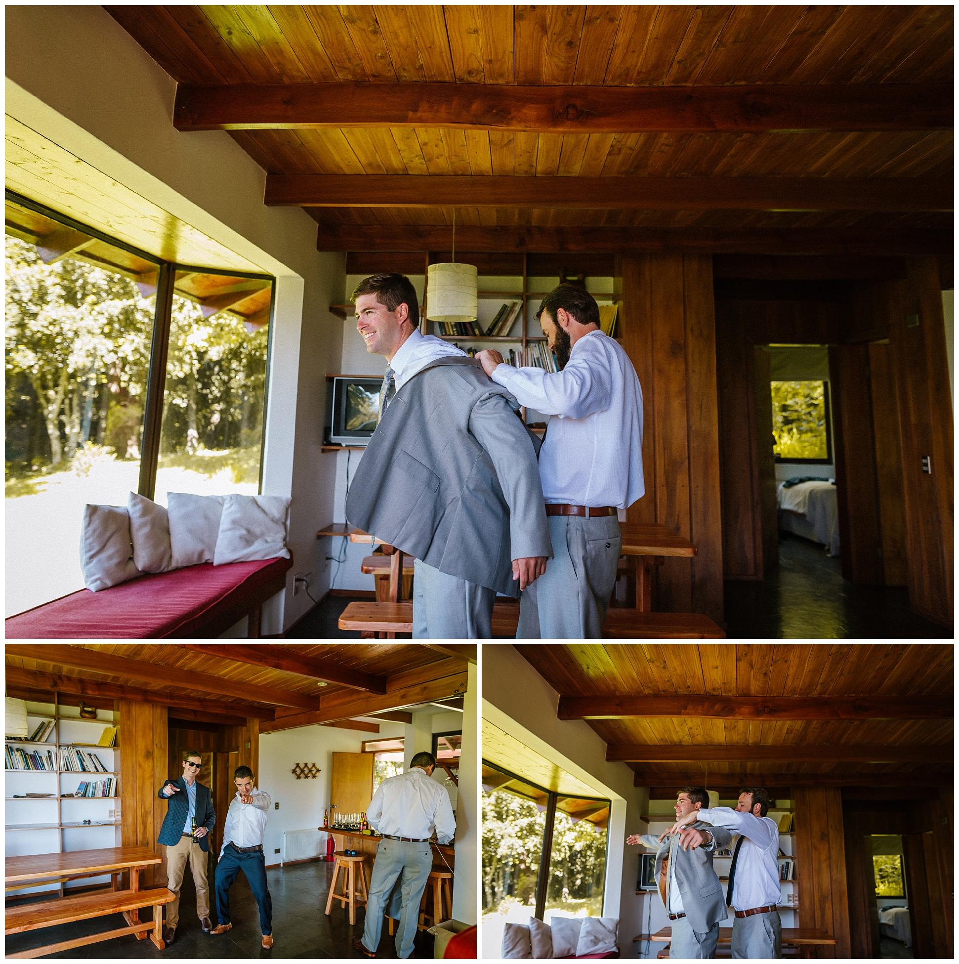 Cheilean-destination-adventure-wedding-florida-patagonia-pucon-santa-cruz-vsco_0075.jpg
