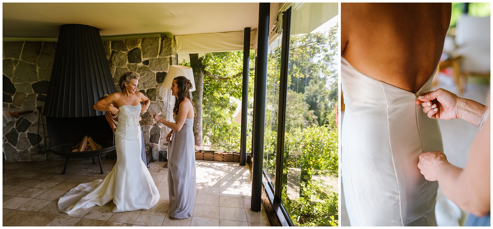 Cheilean-destination-adventure-wedding-florida-patagonia-pucon-santa-cruz-vsco_0081.jpg