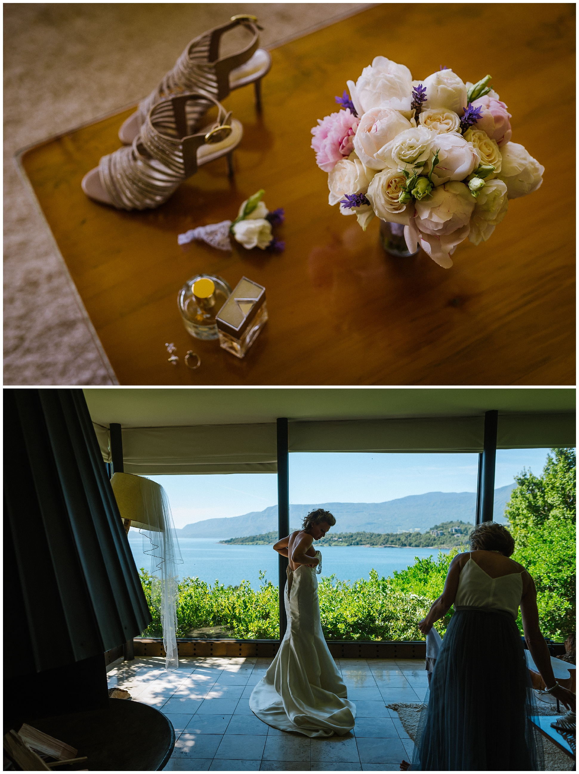Cheilean-destination-adventure-wedding-florida-patagonia-pucon-santa-cruz-vsco_0080.jpg