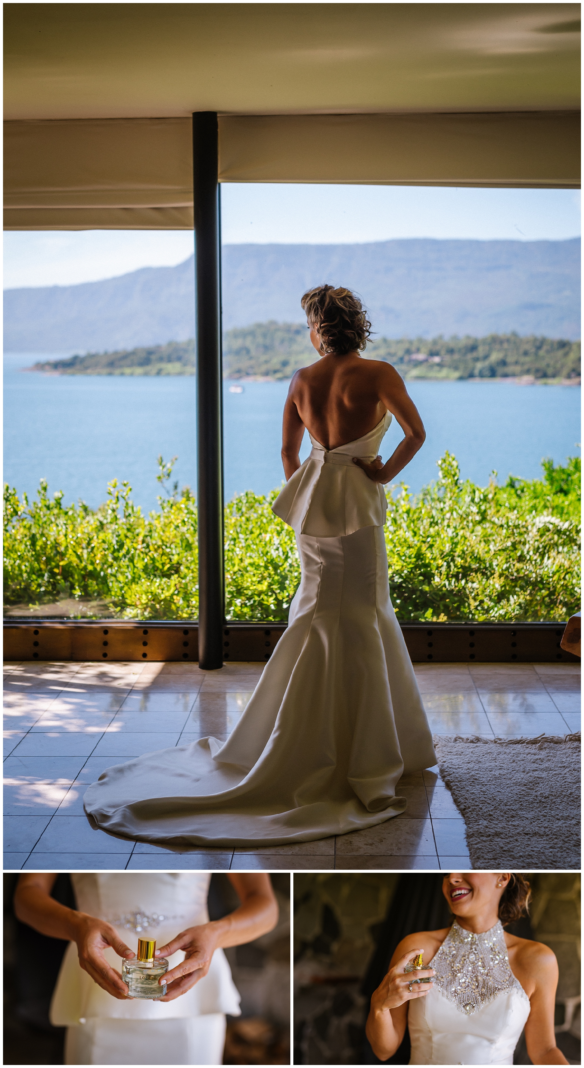 Cheilean-destination-adventure-wedding-florida-patagonia-pucon-santa-cruz-vsco_0087.jpg