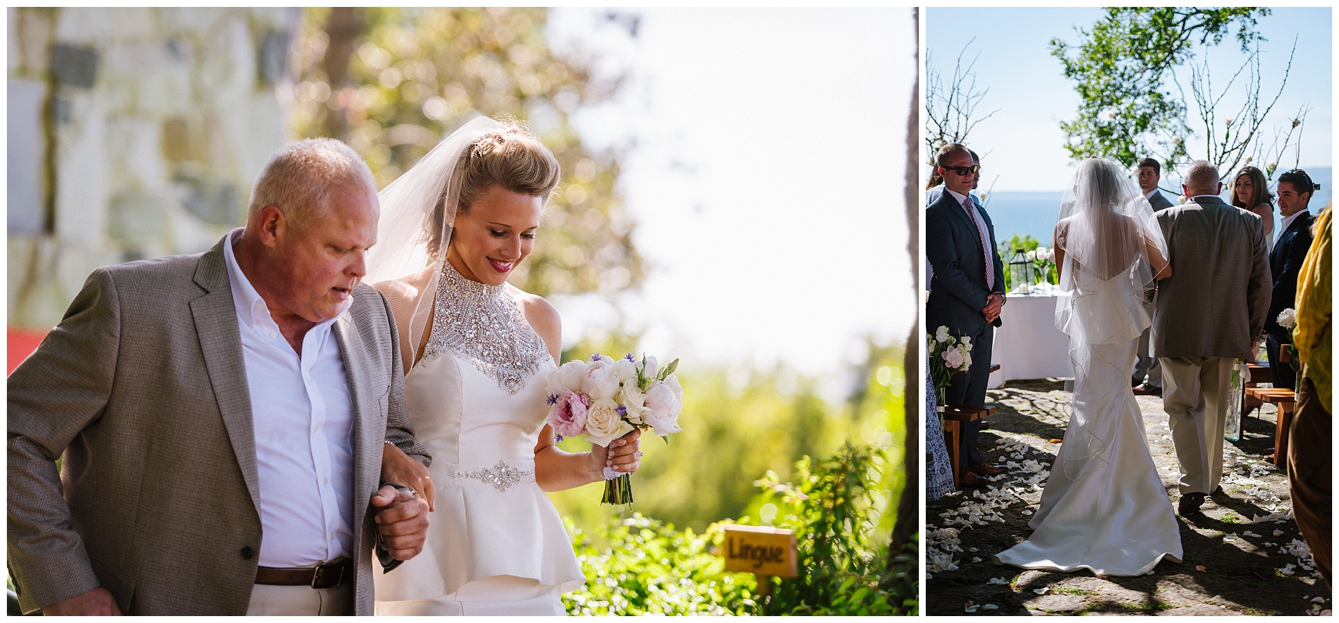 Cheilean-destination-adventure-wedding-florida-patagonia-pucon-santa-cruz-vsco_0093.jpg