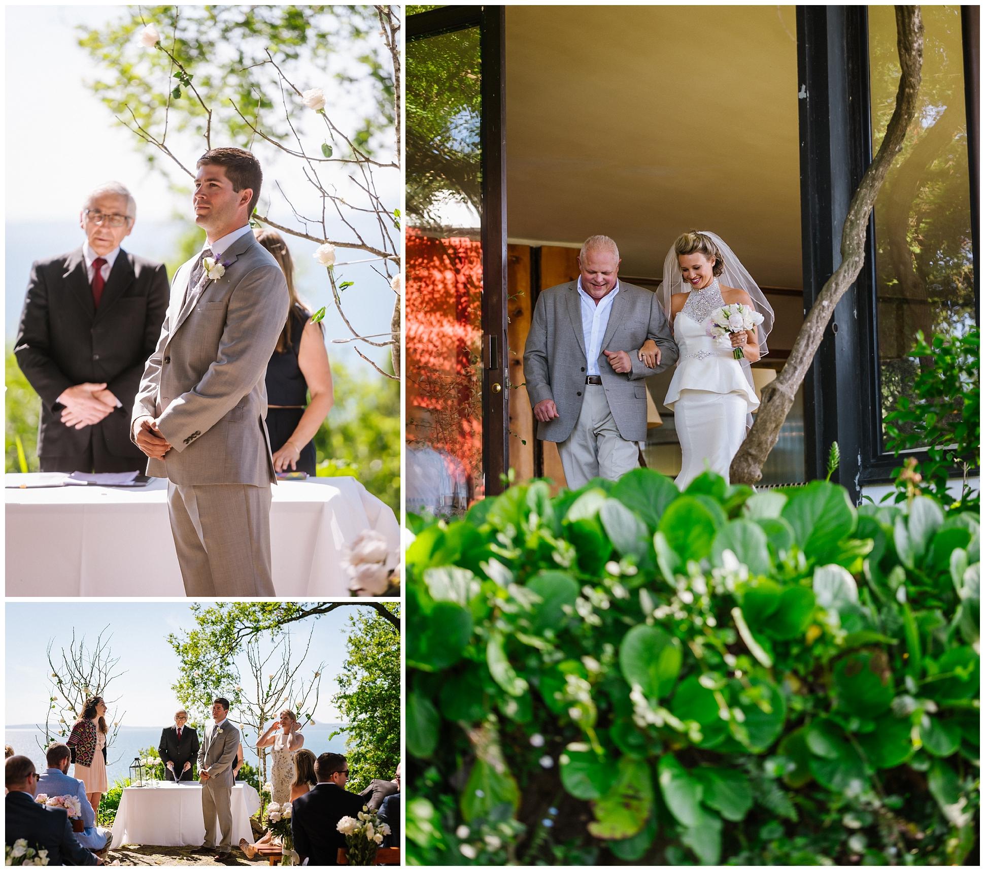 Cheilean-destination-adventure-wedding-florida-patagonia-pucon-santa-cruz-vsco_0092.jpg