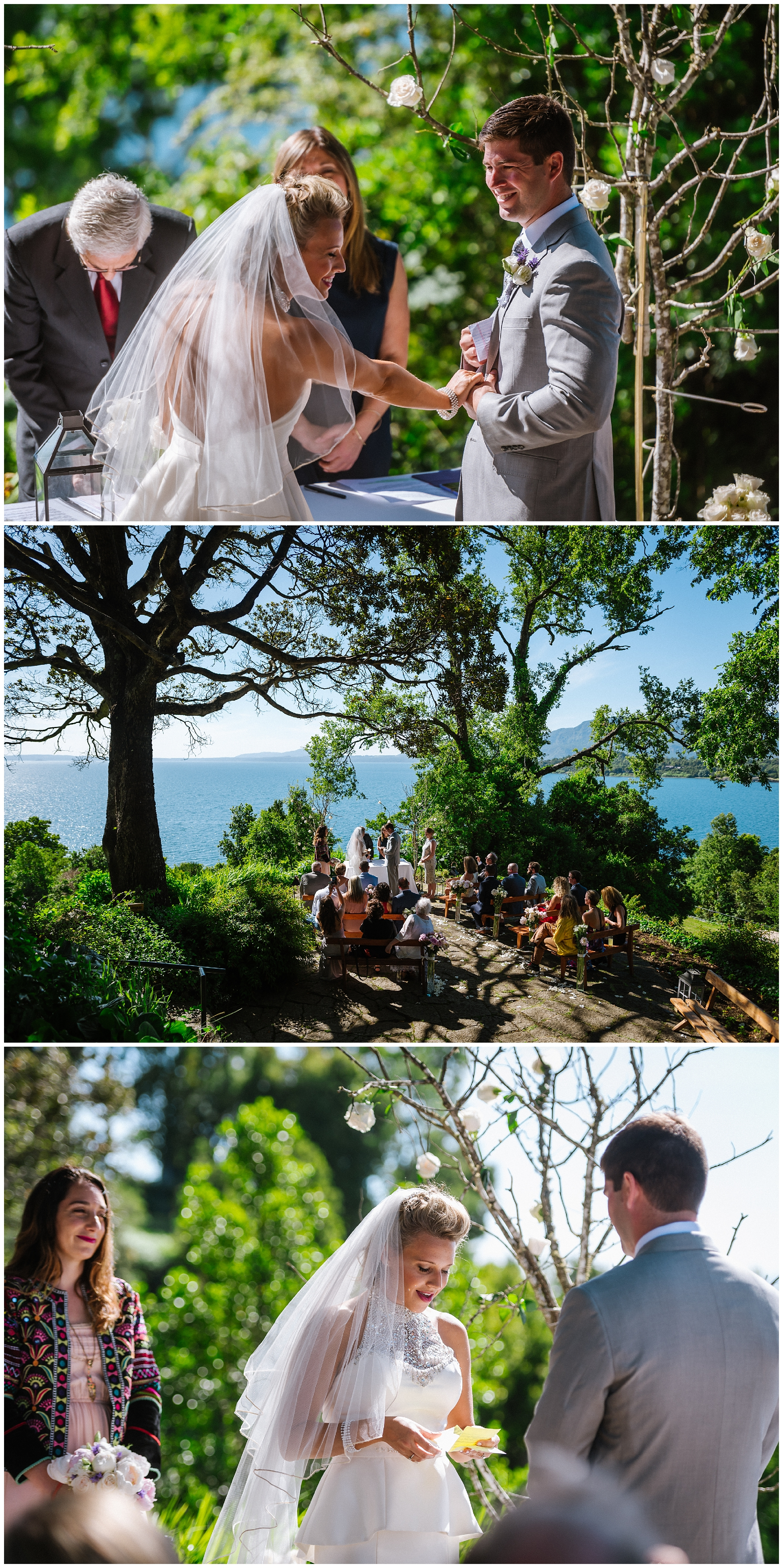 Cheilean-destination-adventure-wedding-florida-patagonia-pucon-santa-cruz-vsco_0095.jpg