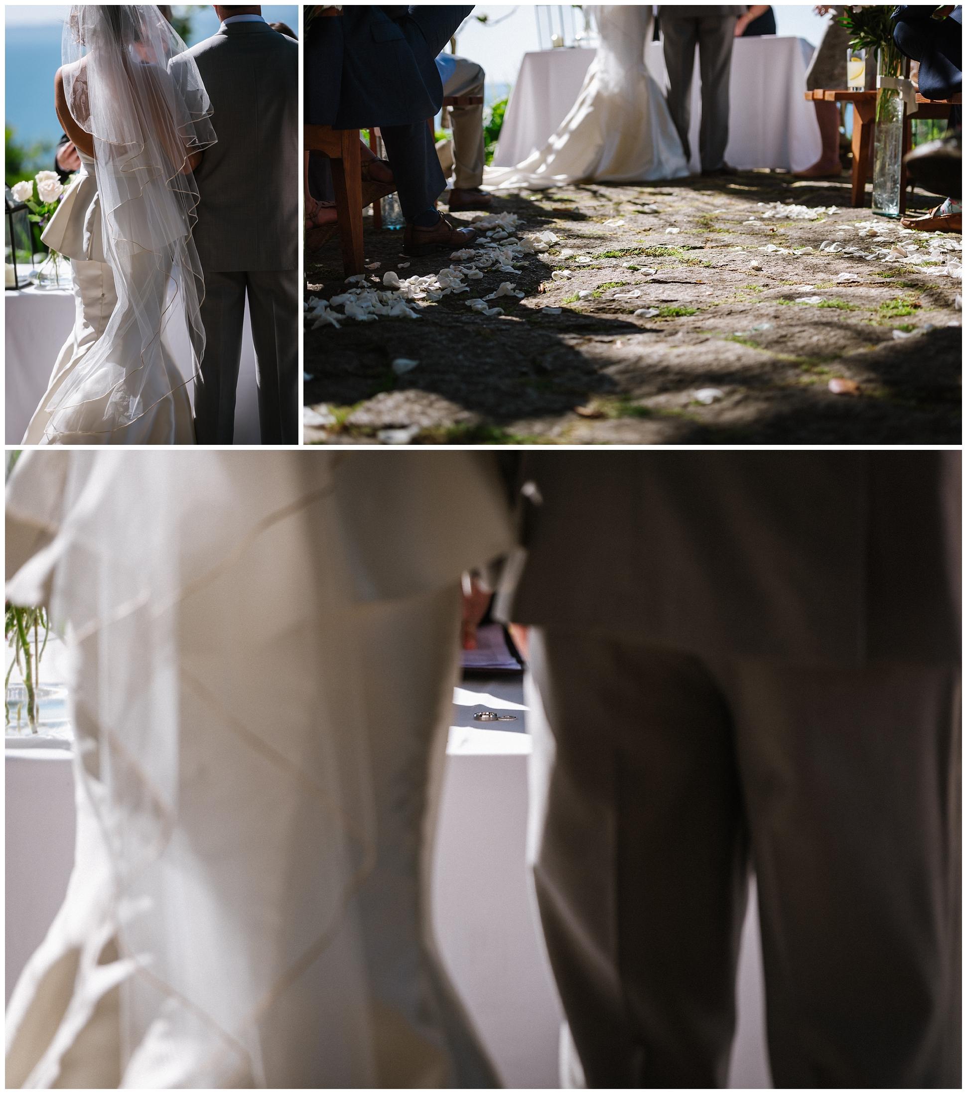 Cheilean-destination-adventure-wedding-florida-patagonia-pucon-santa-cruz-vsco_0097.jpg