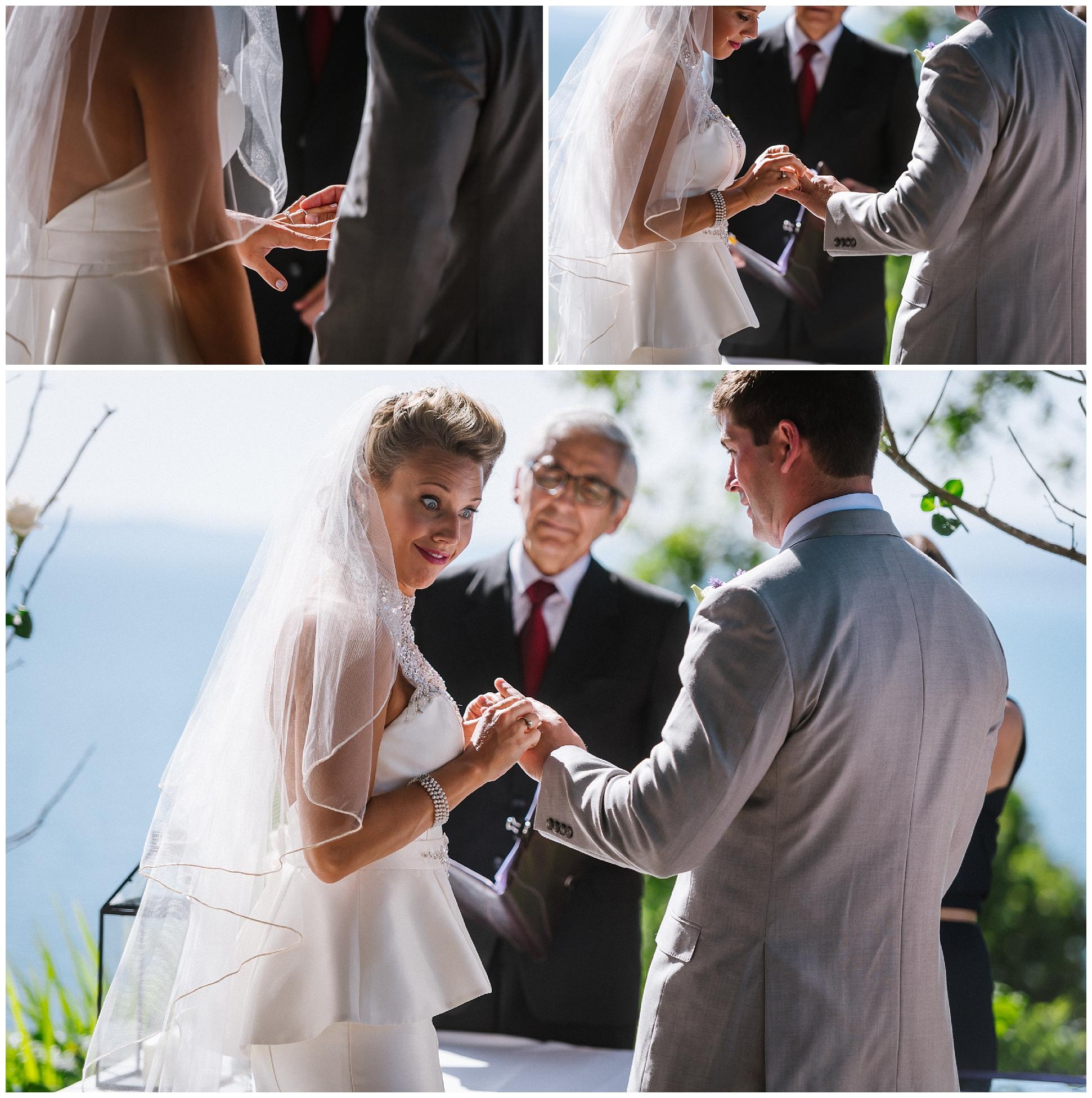 Cheilean-destination-adventure-wedding-florida-patagonia-pucon-santa-cruz-vsco_0098.jpg