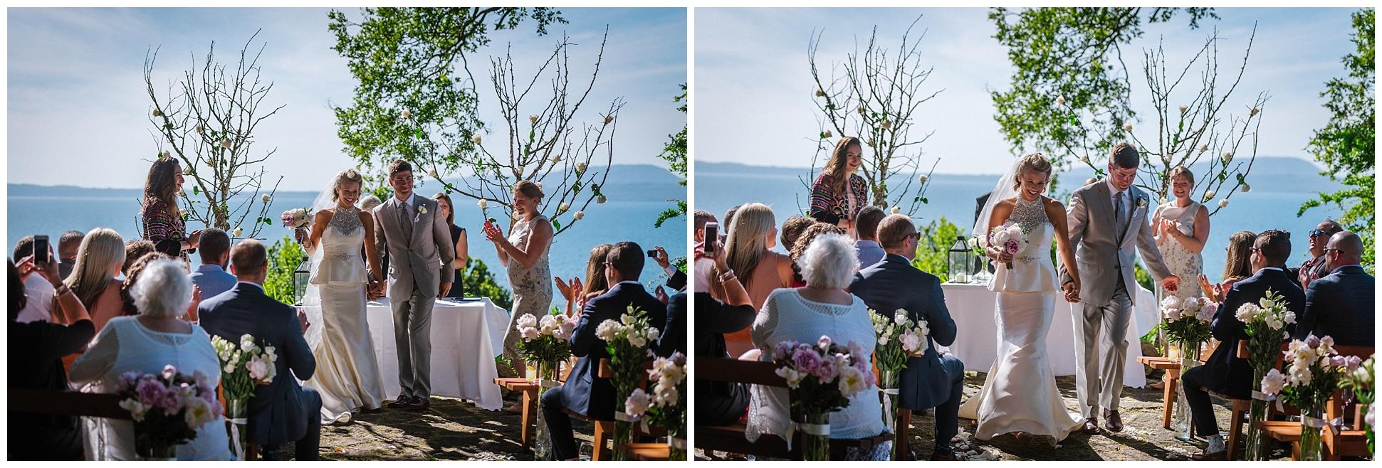 Cheilean-destination-adventure-wedding-florida-patagonia-pucon-santa-cruz-vsco_0100.jpg