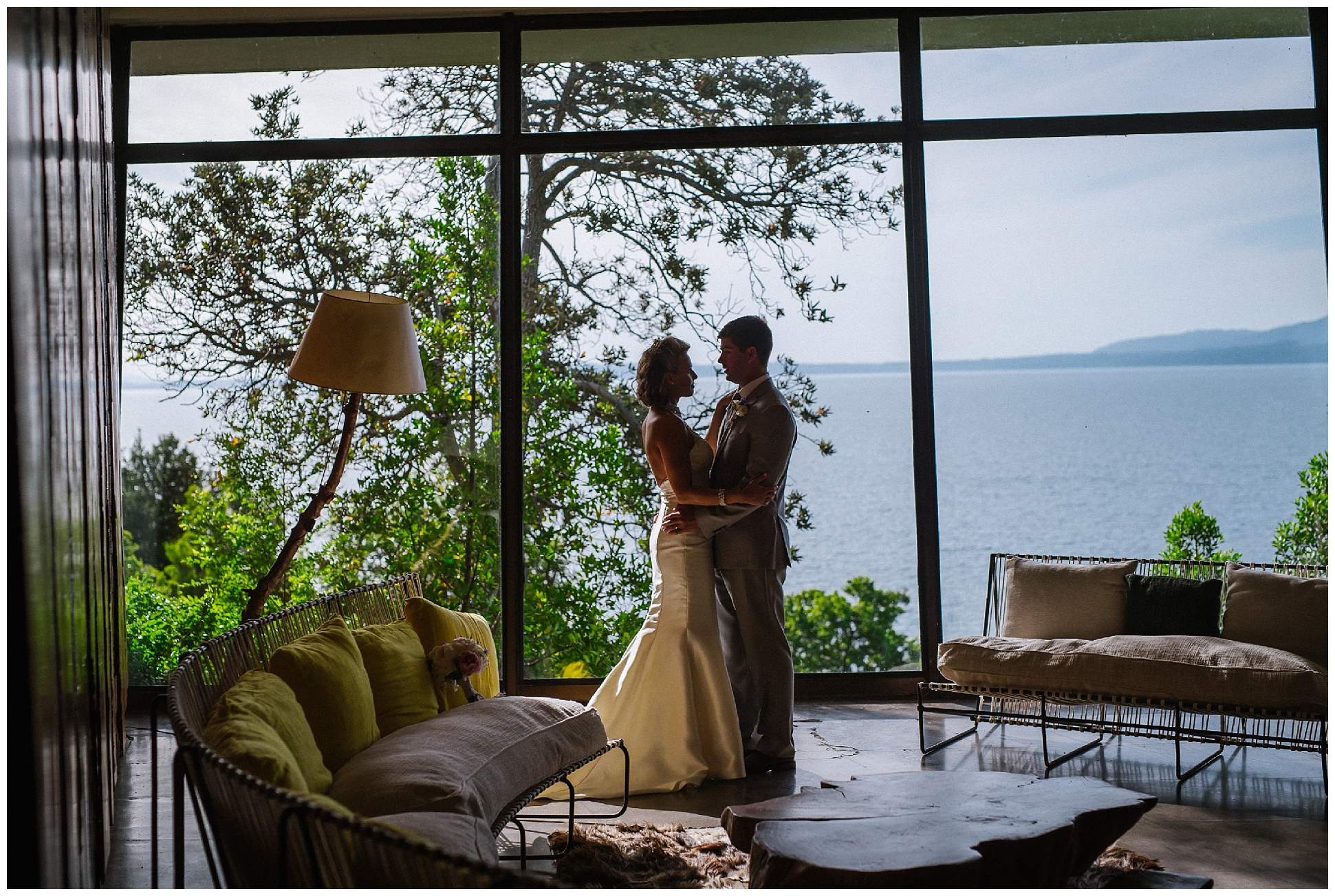 Cheilean-destination-adventure-wedding-florida-patagonia-pucon-santa-cruz-vsco_0110.jpg