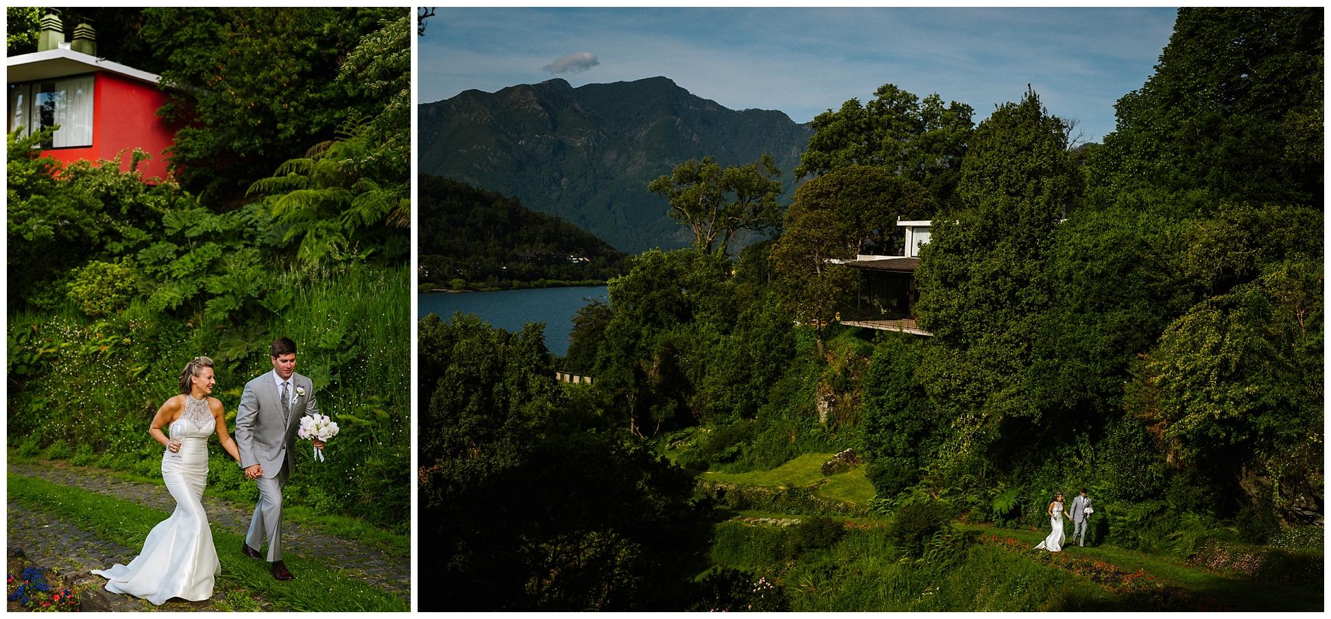 Cheilean-destination-adventure-wedding-florida-patagonia-pucon-santa-cruz-vsco_0113.jpg