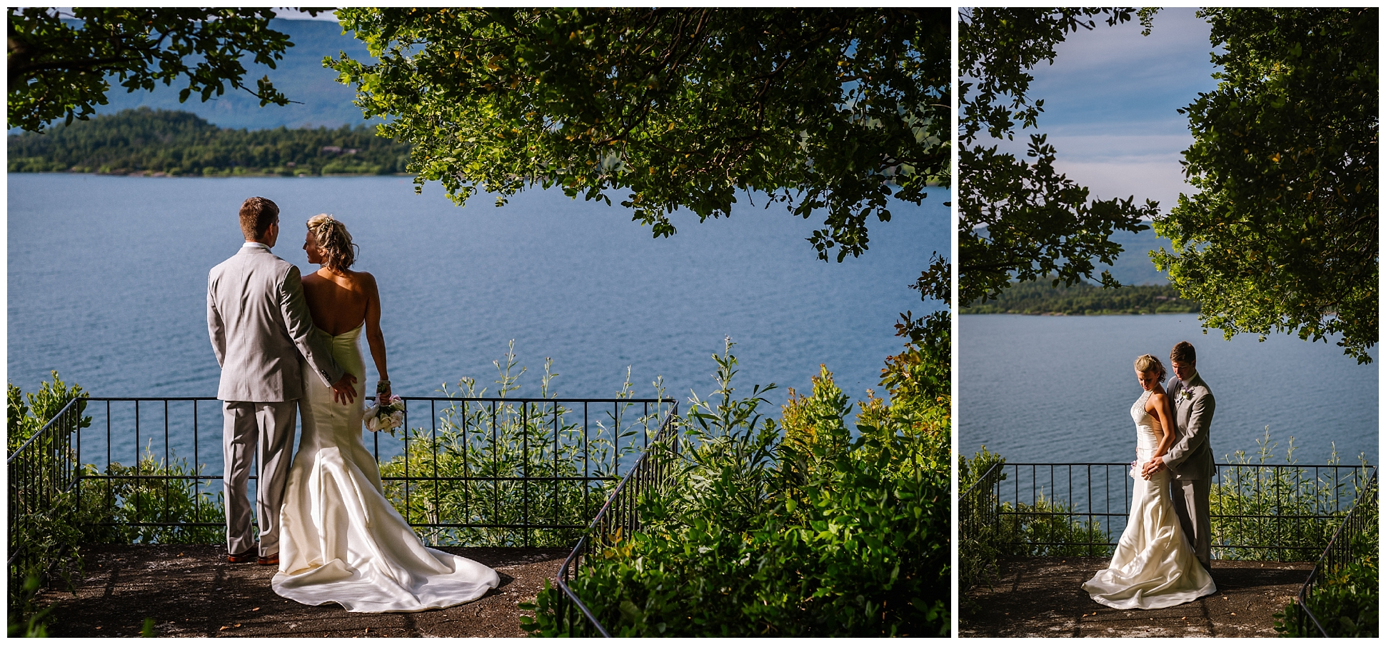 Cheilean-destination-adventure-wedding-florida-patagonia-pucon-santa-cruz-vsco_0115.jpg