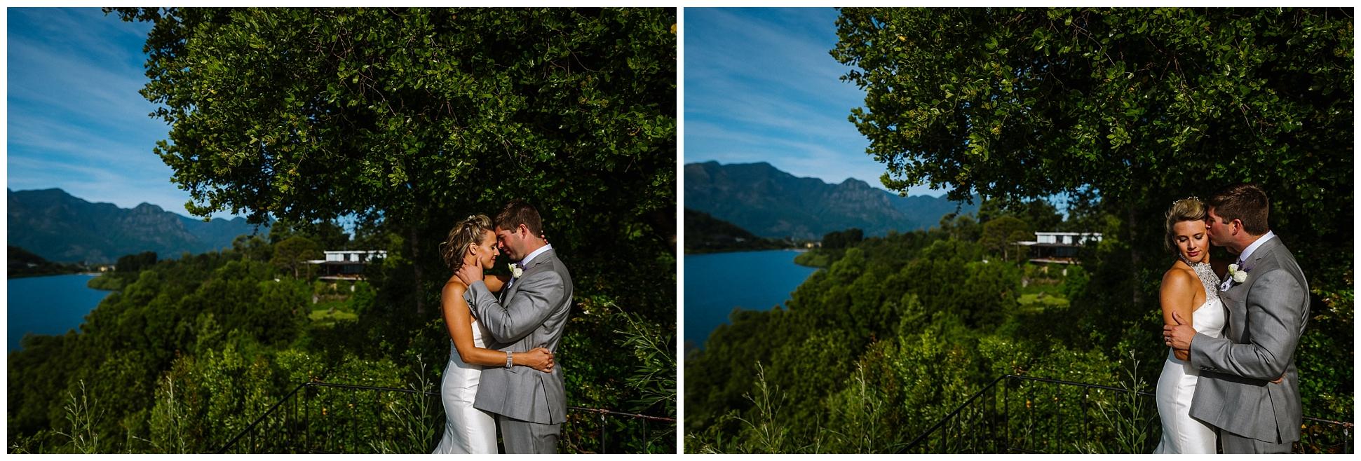 Cheilean-destination-adventure-wedding-florida-patagonia-pucon-santa-cruz-vsco_0116.jpg
