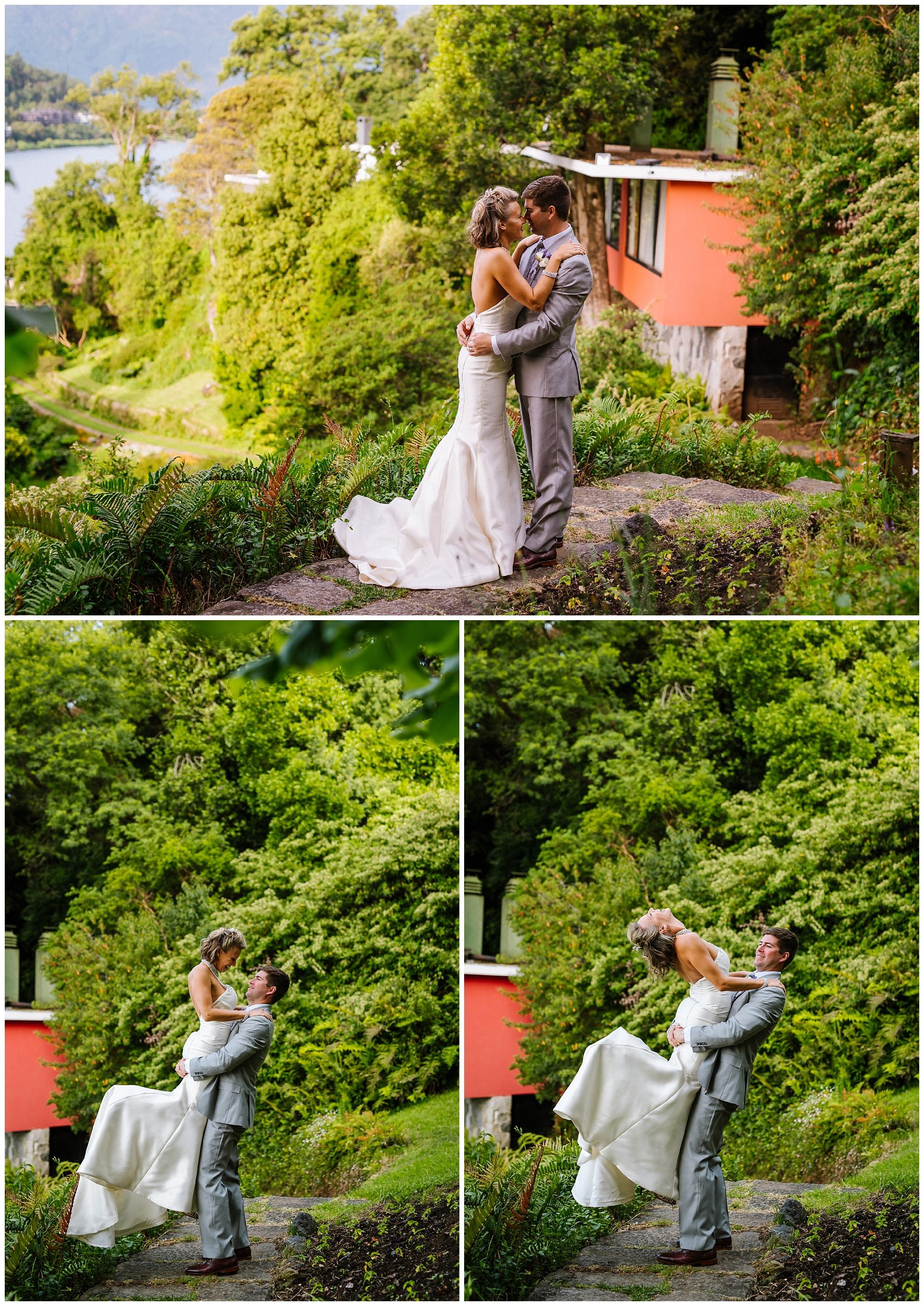 Cheilean-destination-adventure-wedding-florida-patagonia-pucon-santa-cruz-vsco_0124.jpg