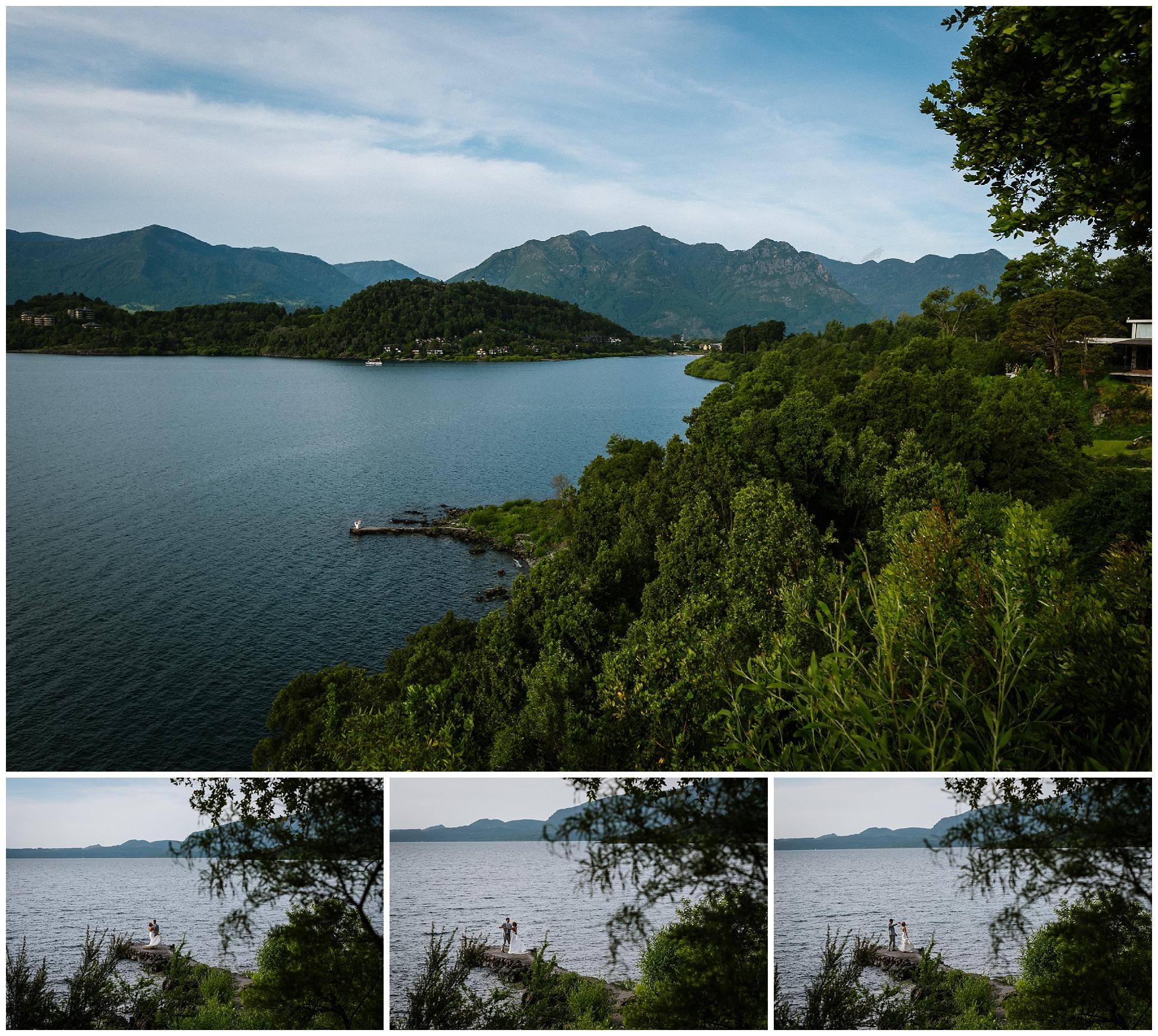 Cheilean-destination-adventure-wedding-florida-patagonia-pucon-santa-cruz-vsco_0127.jpg