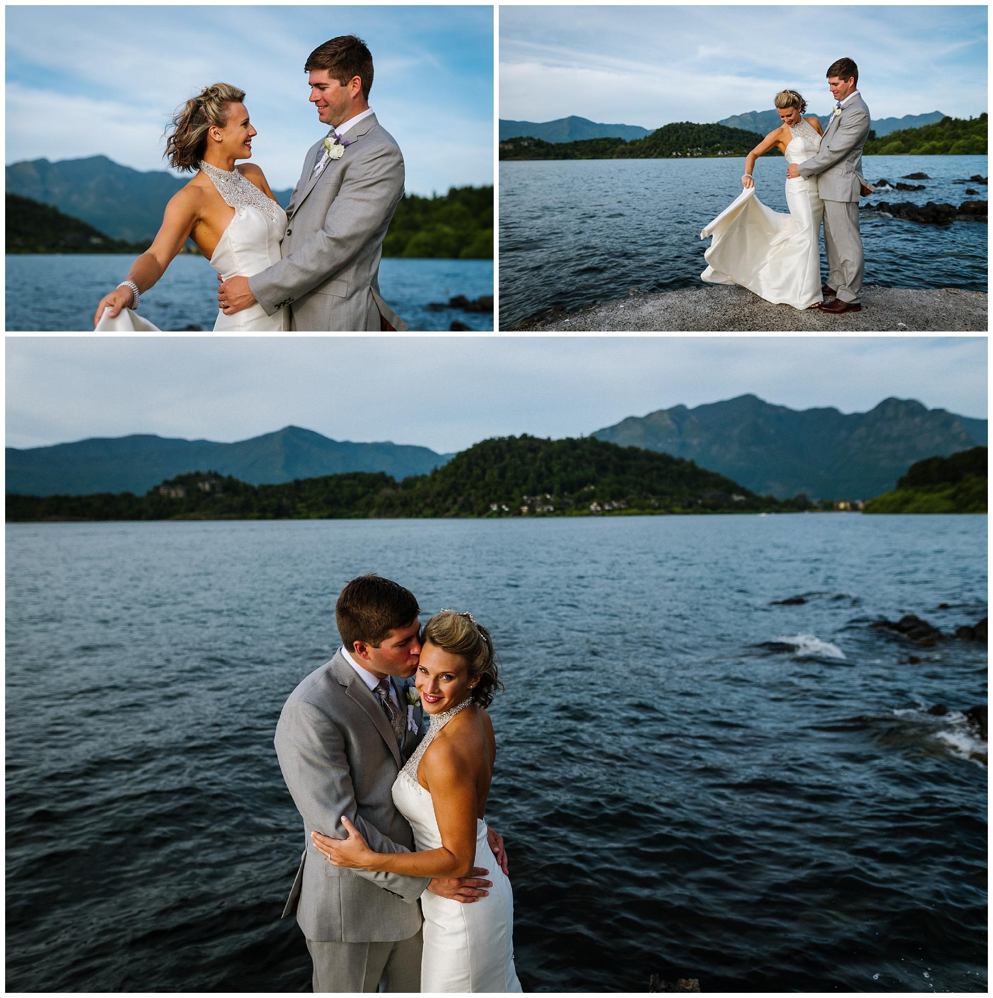 Cheilean-destination-adventure-wedding-florida-patagonia-pucon-santa-cruz-vsco_0128.jpg
