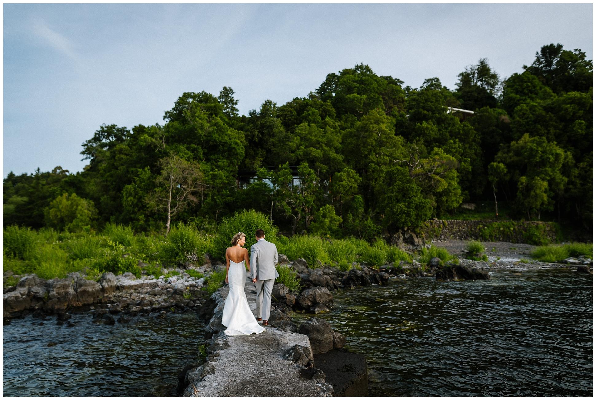 Cheilean-destination-adventure-wedding-florida-patagonia-pucon-santa-cruz-vsco_0129.jpg