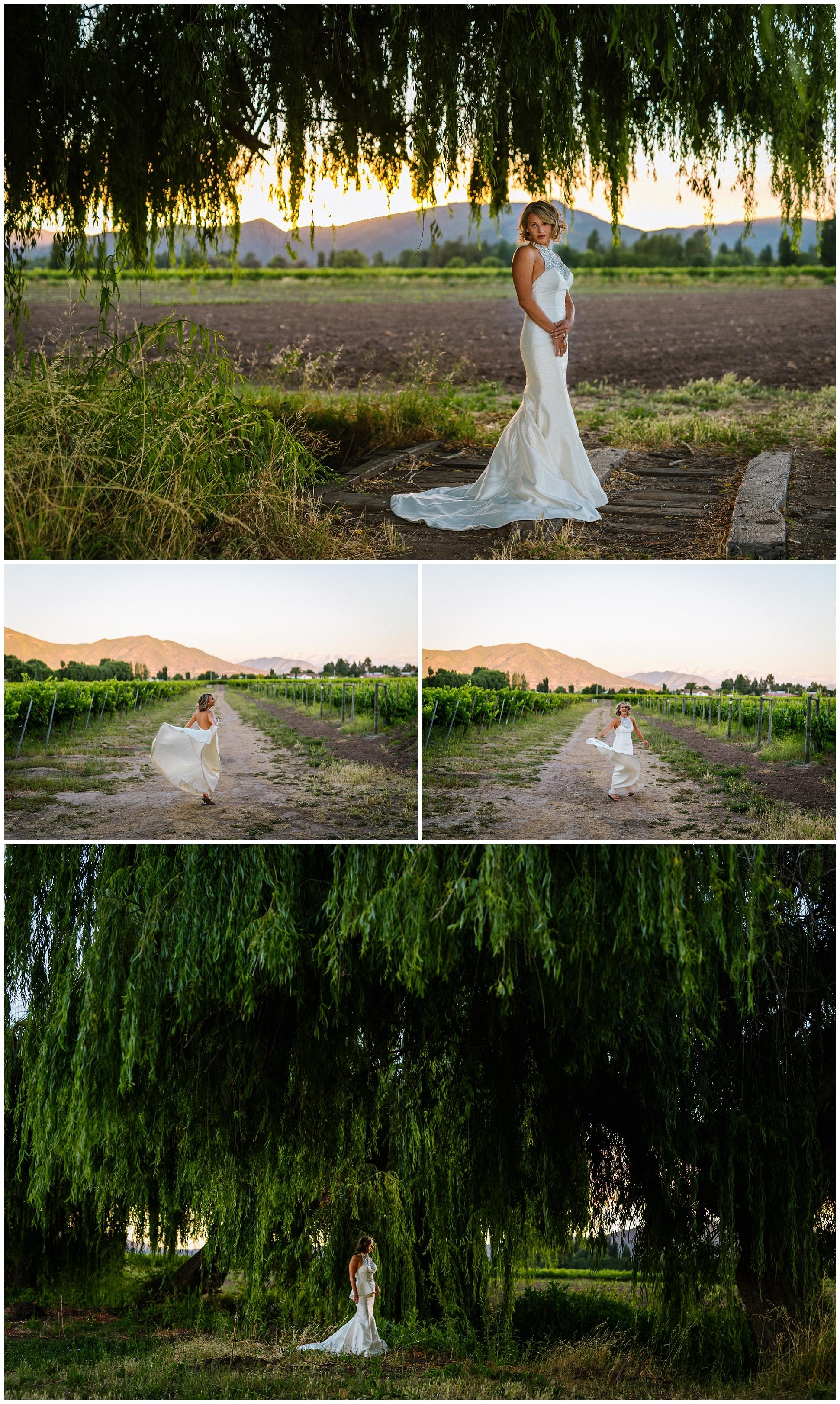 Cheilean-destination-adventure-wedding-florida-patagonia-pucon-santa-cruz-vsco_0146.jpg