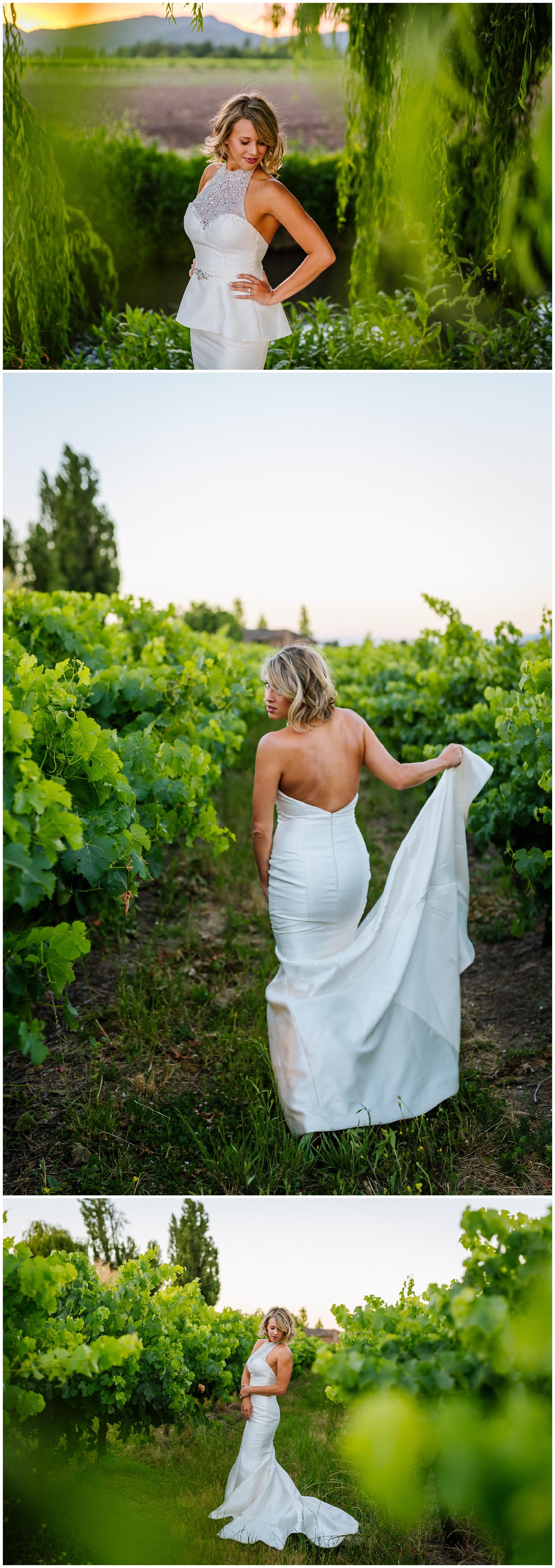 Cheilean-destination-adventure-wedding-florida-patagonia-pucon-santa-cruz-vsco_0147.jpg