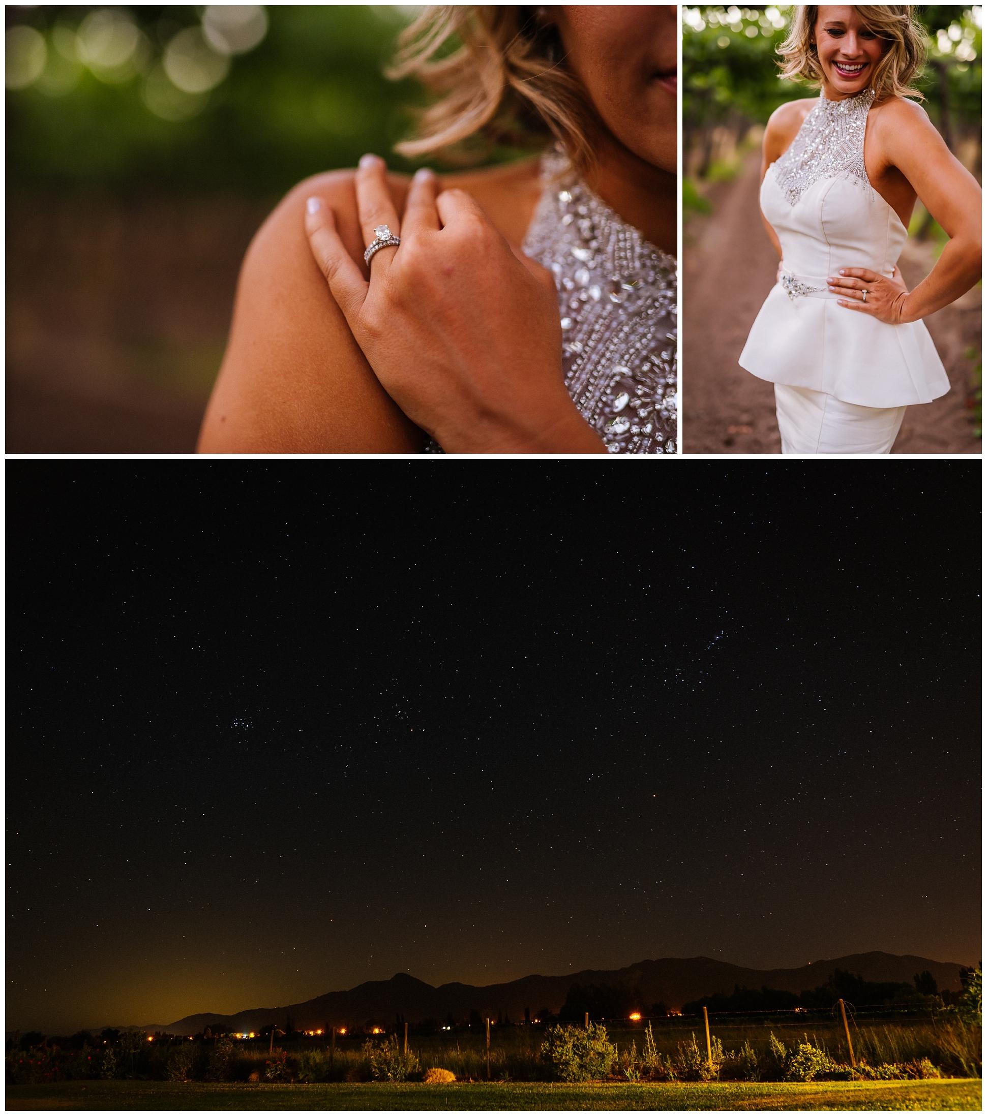 Cheilean-destination-adventure-wedding-florida-patagonia-pucon-santa-cruz-vsco_0150.jpg