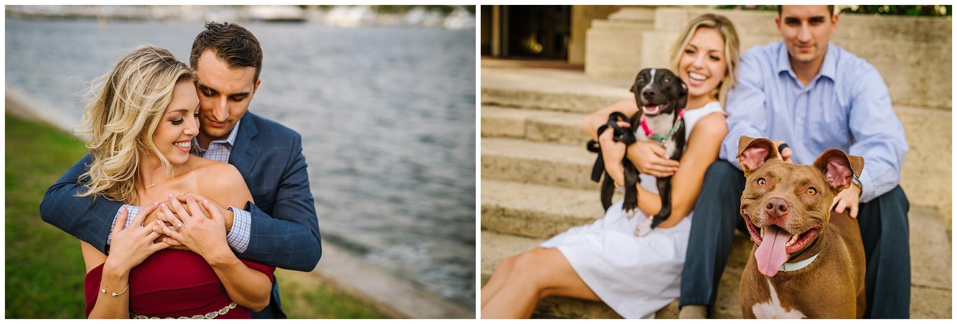 Ashlee-hamon-photography-year-in-review-2016-travel-wanderlust-vsco-adventure-wedding_0008.jpg