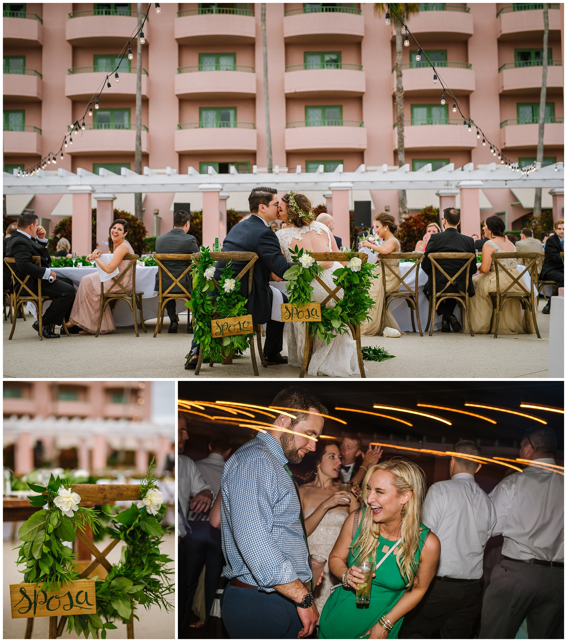 Ashlee-hamon-photography-year-in-review-2016-travel-wanderlust-vsco-adventure-wedding_0019.jpg