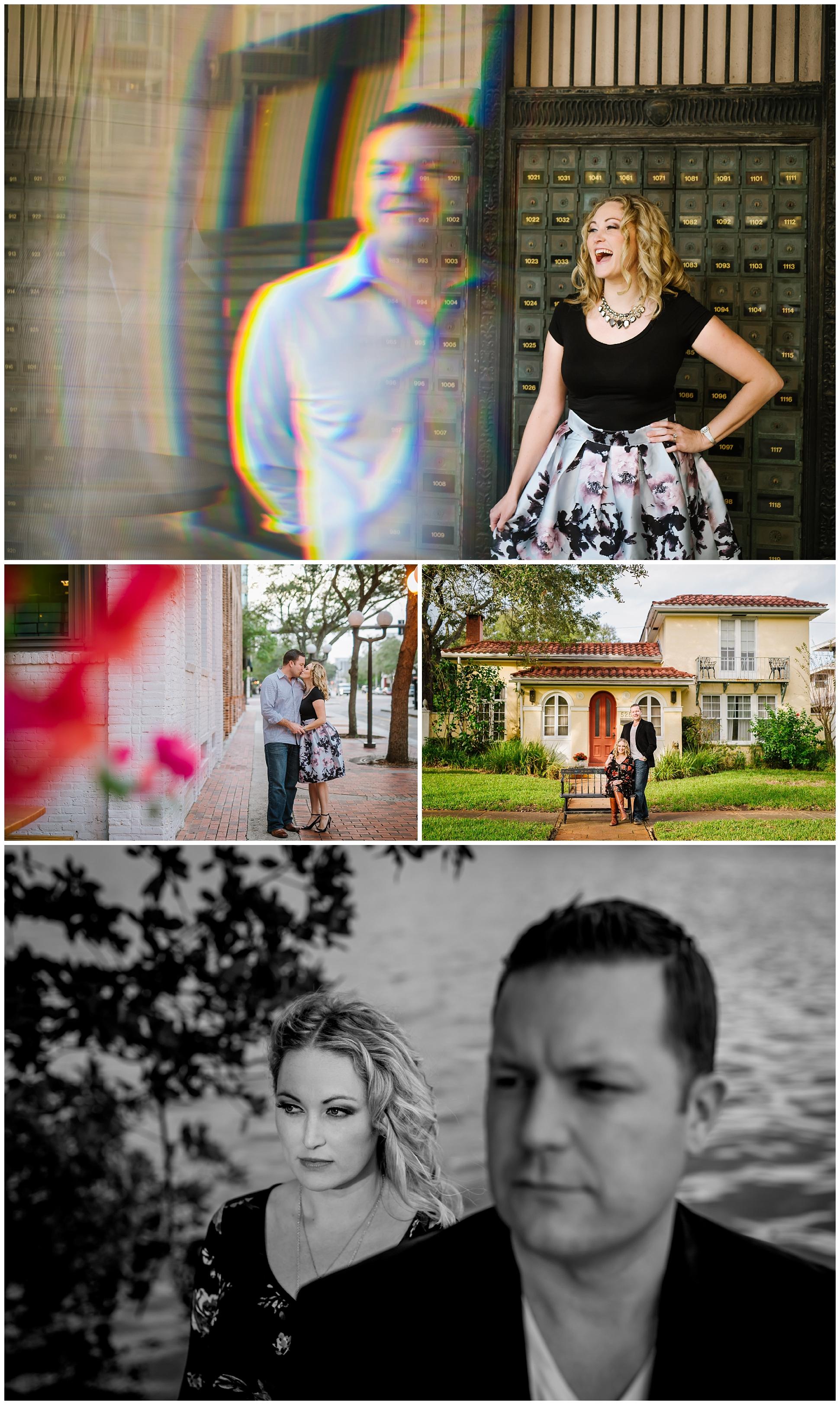 Ashlee-hamon-photography-year-in-review-2016-travel-wanderlust-vsco-adventure-wedding_0021.jpg