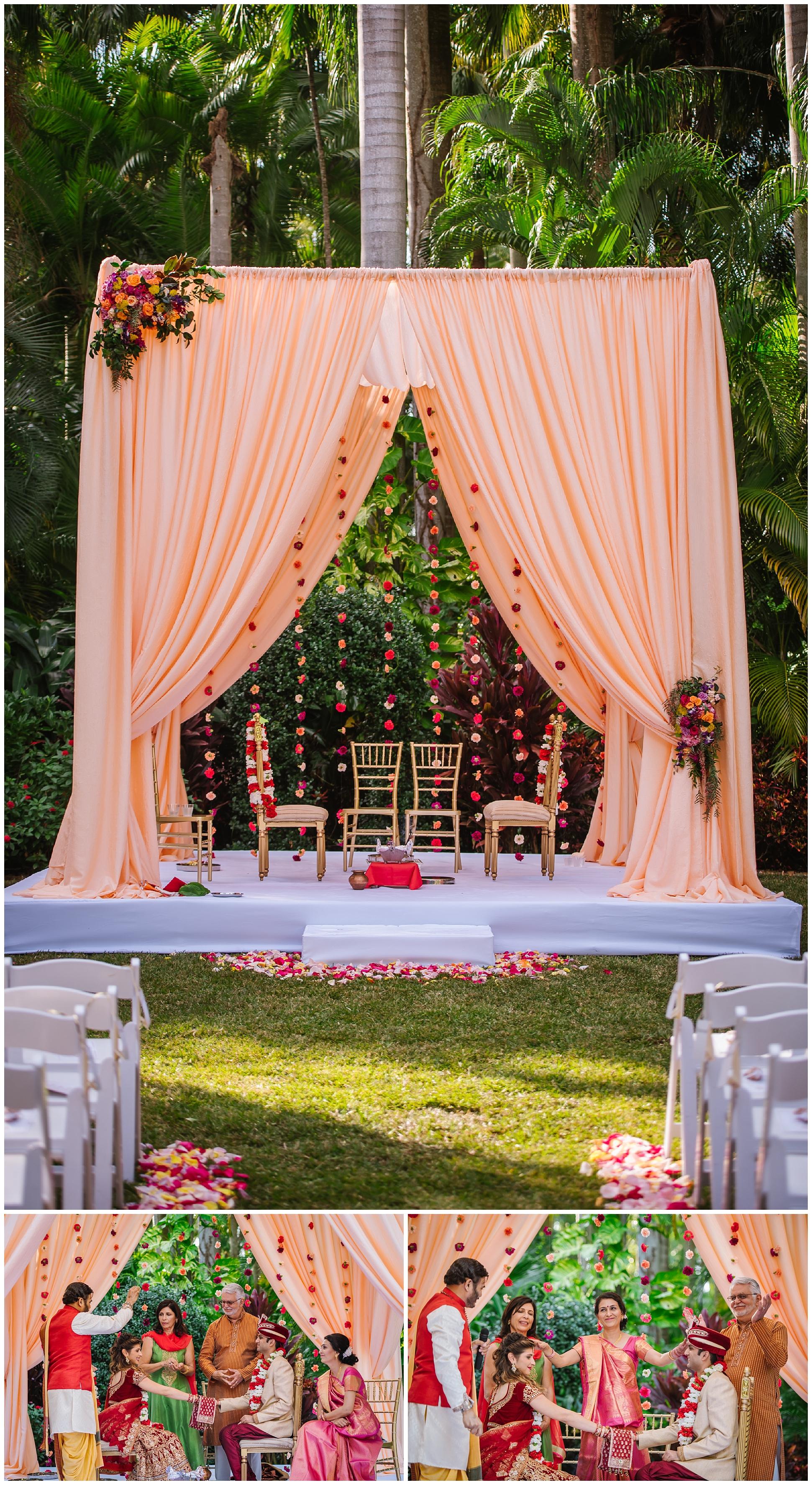 Ashlee-hamon-photography-year-in-review-2016-travel-wanderlust-vsco-adventure-wedding_0028.jpg