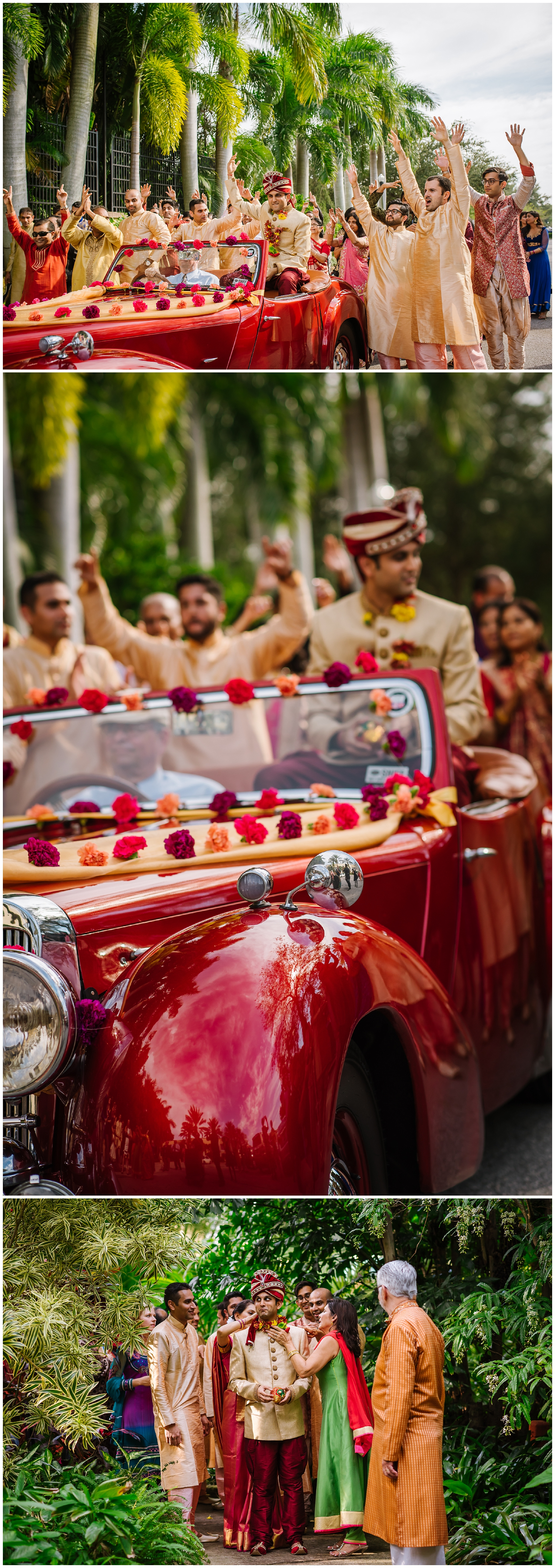 Ashlee-hamon-photography-year-in-review-2016-travel-wanderlust-vsco-adventure-wedding_0027.jpg