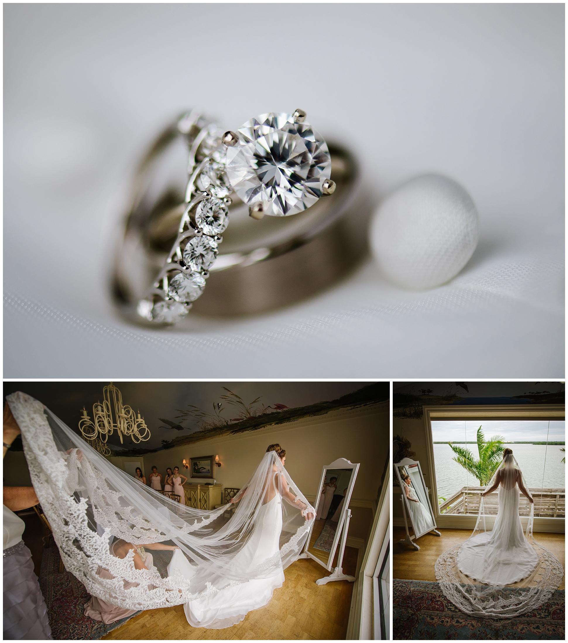 Ashlee-hamon-photography-year-in-review-2016-travel-wanderlust-vsco-adventure-wedding_0030.jpg
