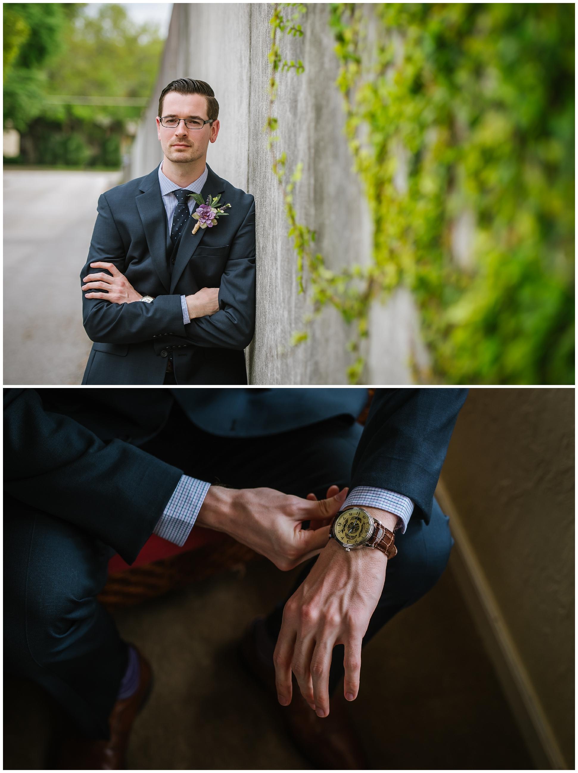 Ashlee-hamon-photography-year-in-review-2016-travel-wanderlust-vsco-adventure-wedding_0033.jpg