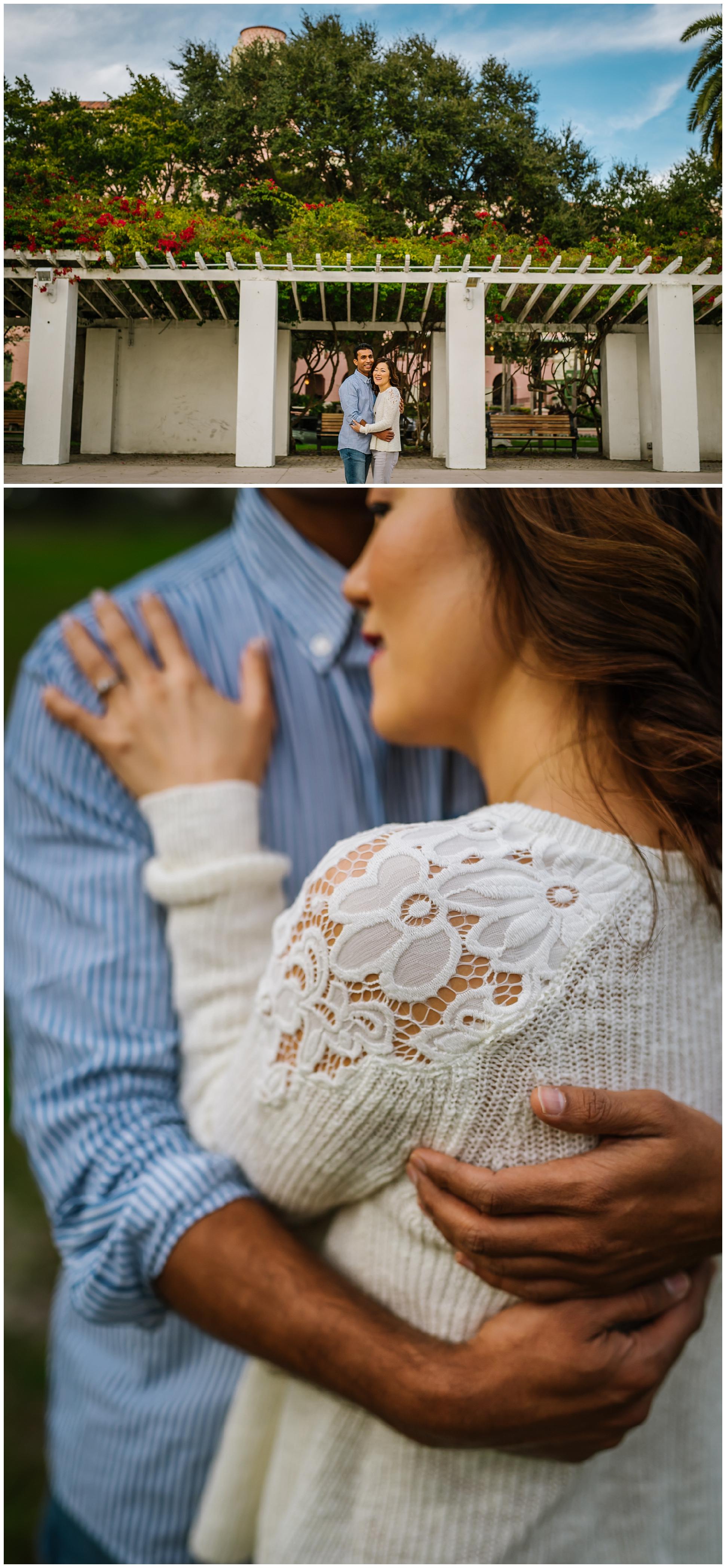 Ashlee-hamon-photography-year-in-review-2016-travel-wanderlust-vsco-adventure-wedding_0037.jpg