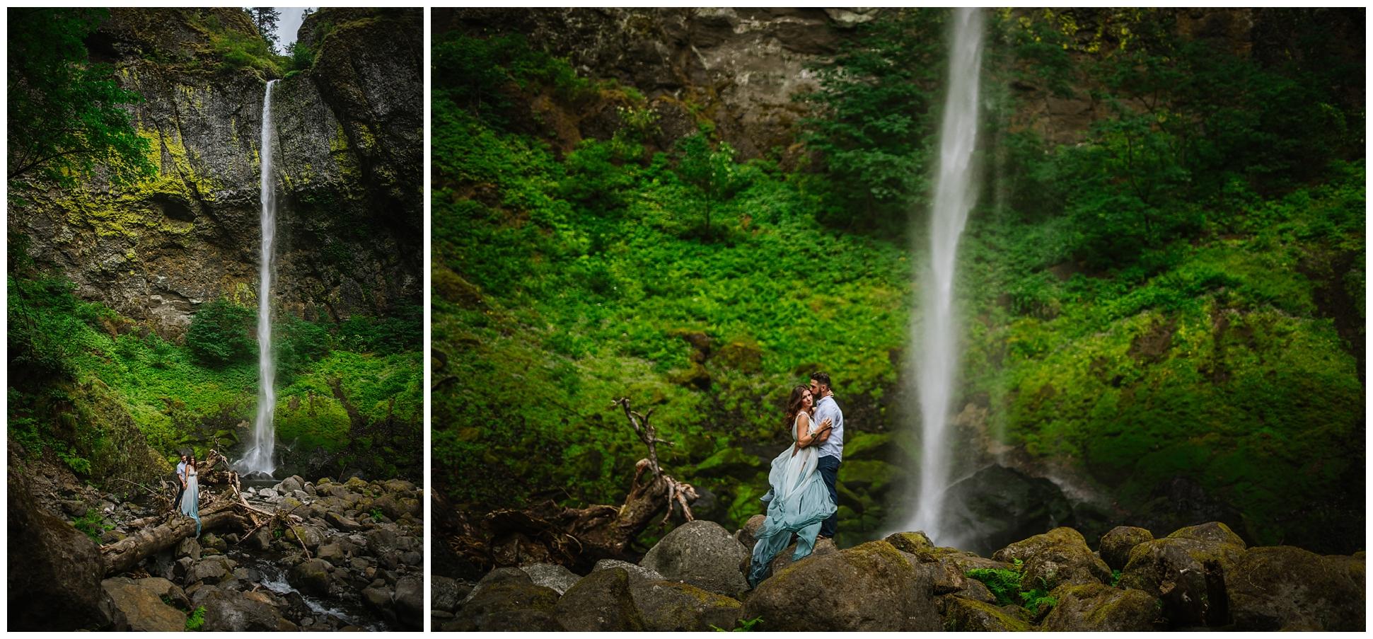 Ashlee-hamon-photography-year-in-review-2016-travel-wanderlust-vsco-adventure-wedding_0040.jpg