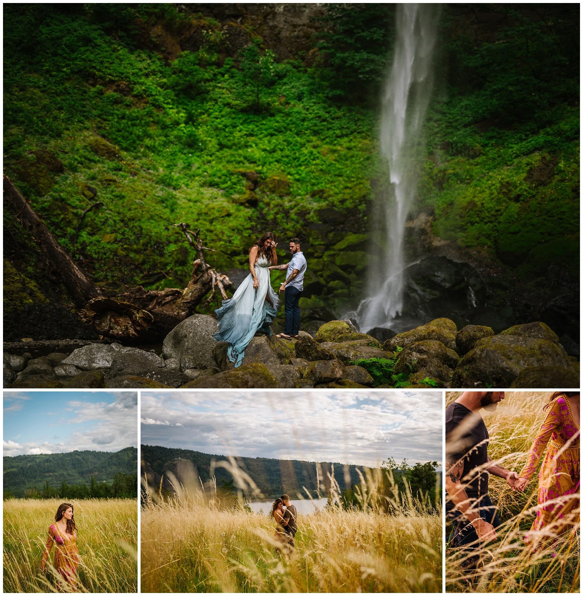 Ashlee-hamon-photography-year-in-review-2016-travel-wanderlust-vsco-adventure-wedding_0042.jpg