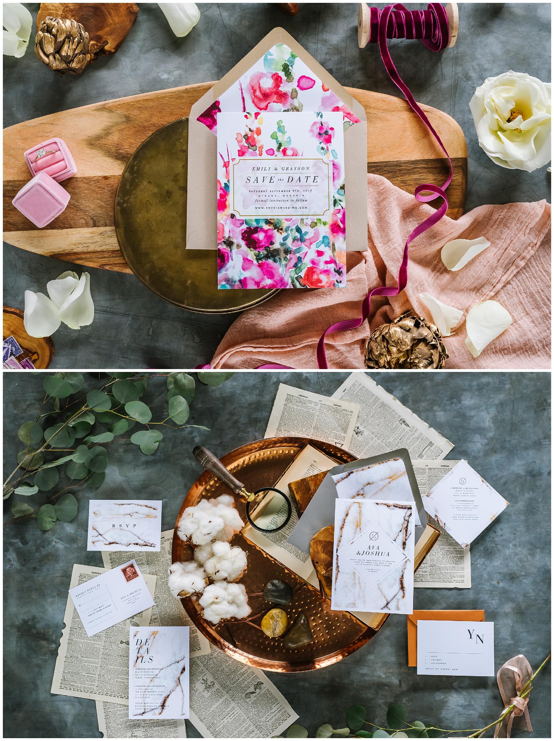 Ashlee-hamon-photography-year-in-review-2016-travel-wanderlust-vsco-adventure-wedding_0047.jpg
