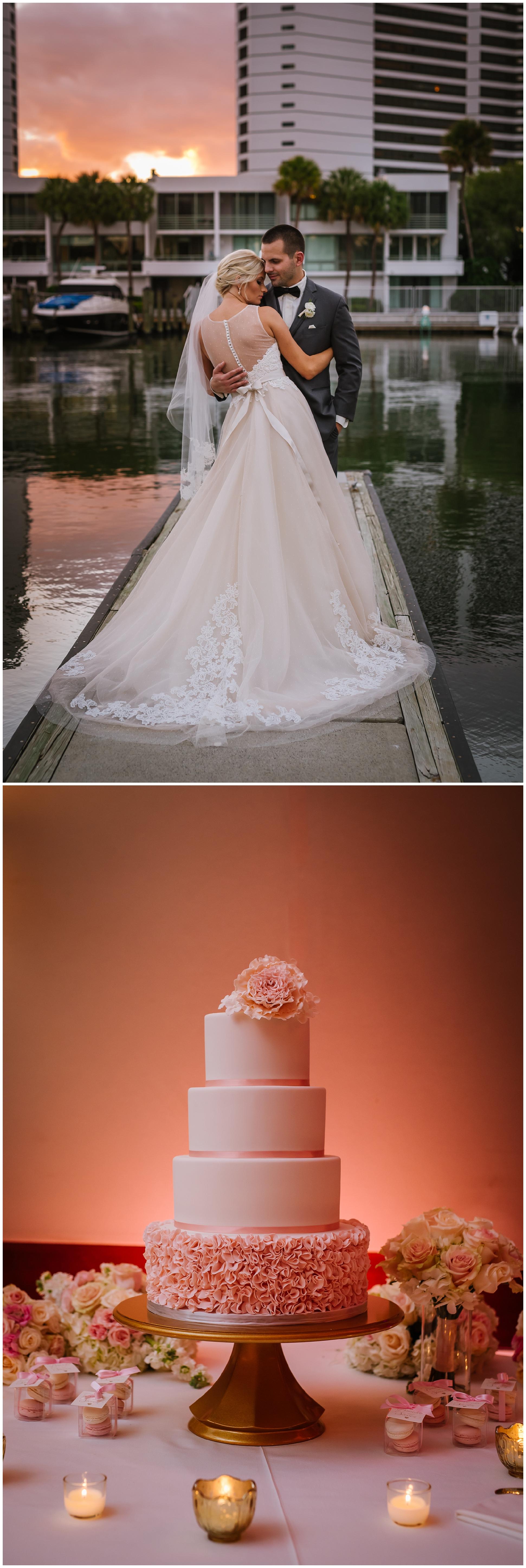 Ashlee-hamon-photography-year-in-review-2016-travel-wanderlust-vsco-adventure-wedding_0049.jpg