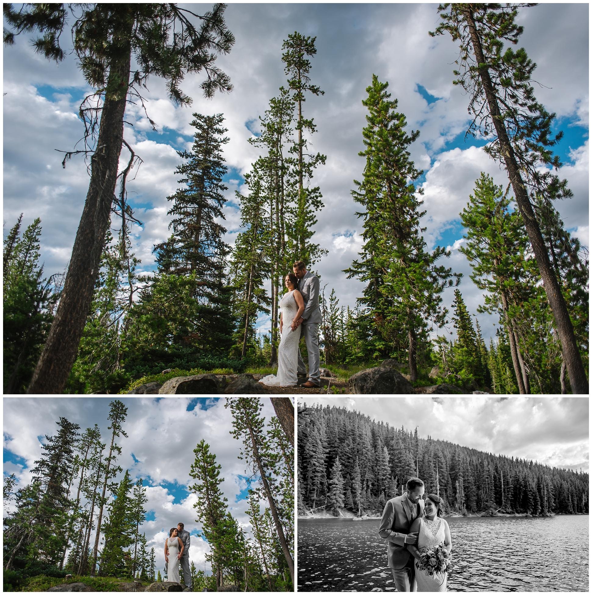 Ashlee-hamon-photography-year-in-review-2016-travel-wanderlust-vsco-adventure-wedding_0052.jpg