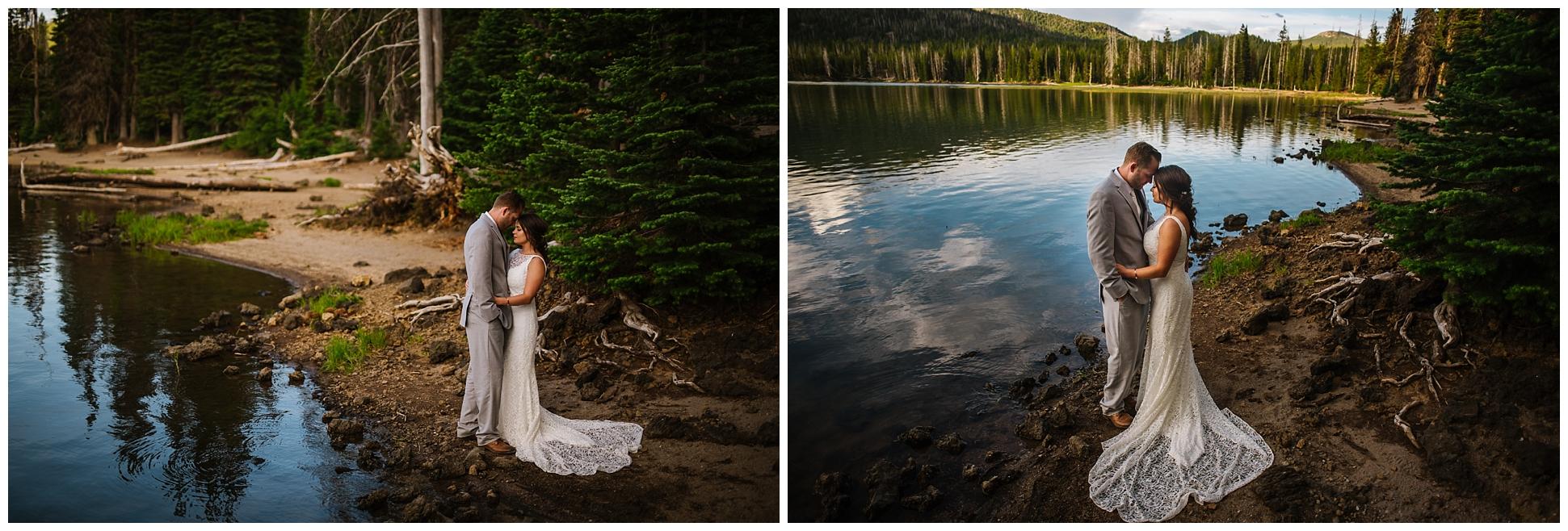 Ashlee-hamon-photography-year-in-review-2016-travel-wanderlust-vsco-adventure-wedding_0054.jpg