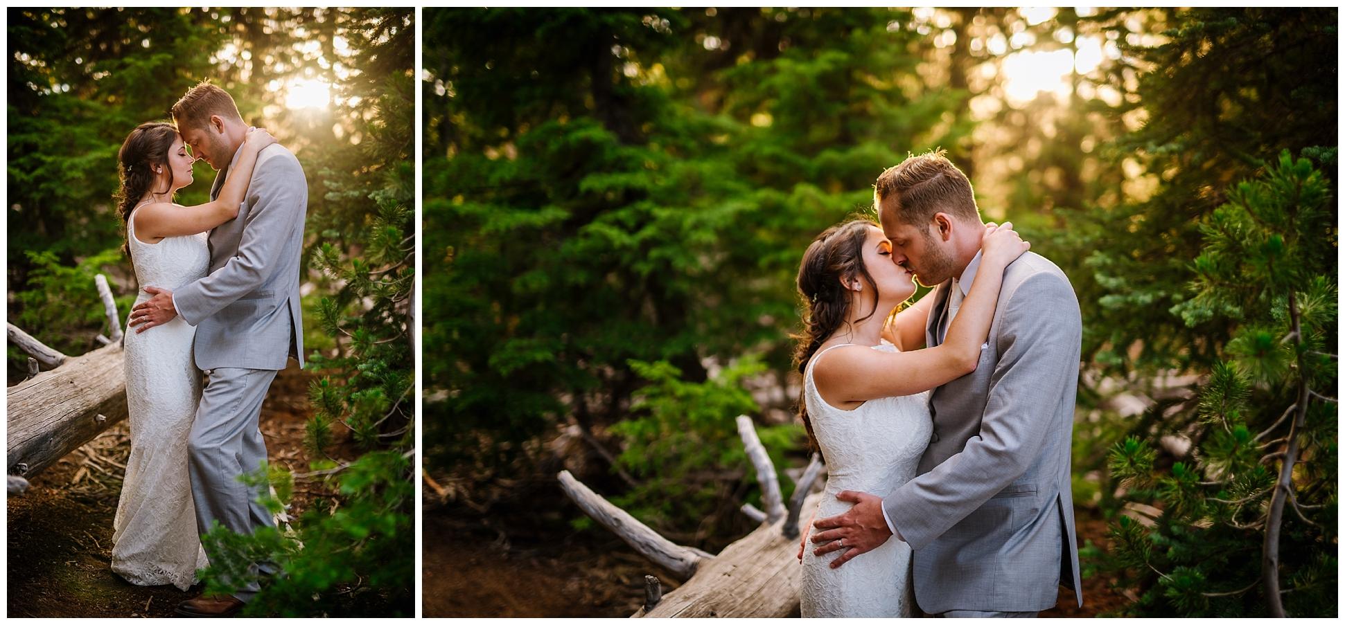 Ashlee-hamon-photography-year-in-review-2016-travel-wanderlust-vsco-adventure-wedding_0055.jpg