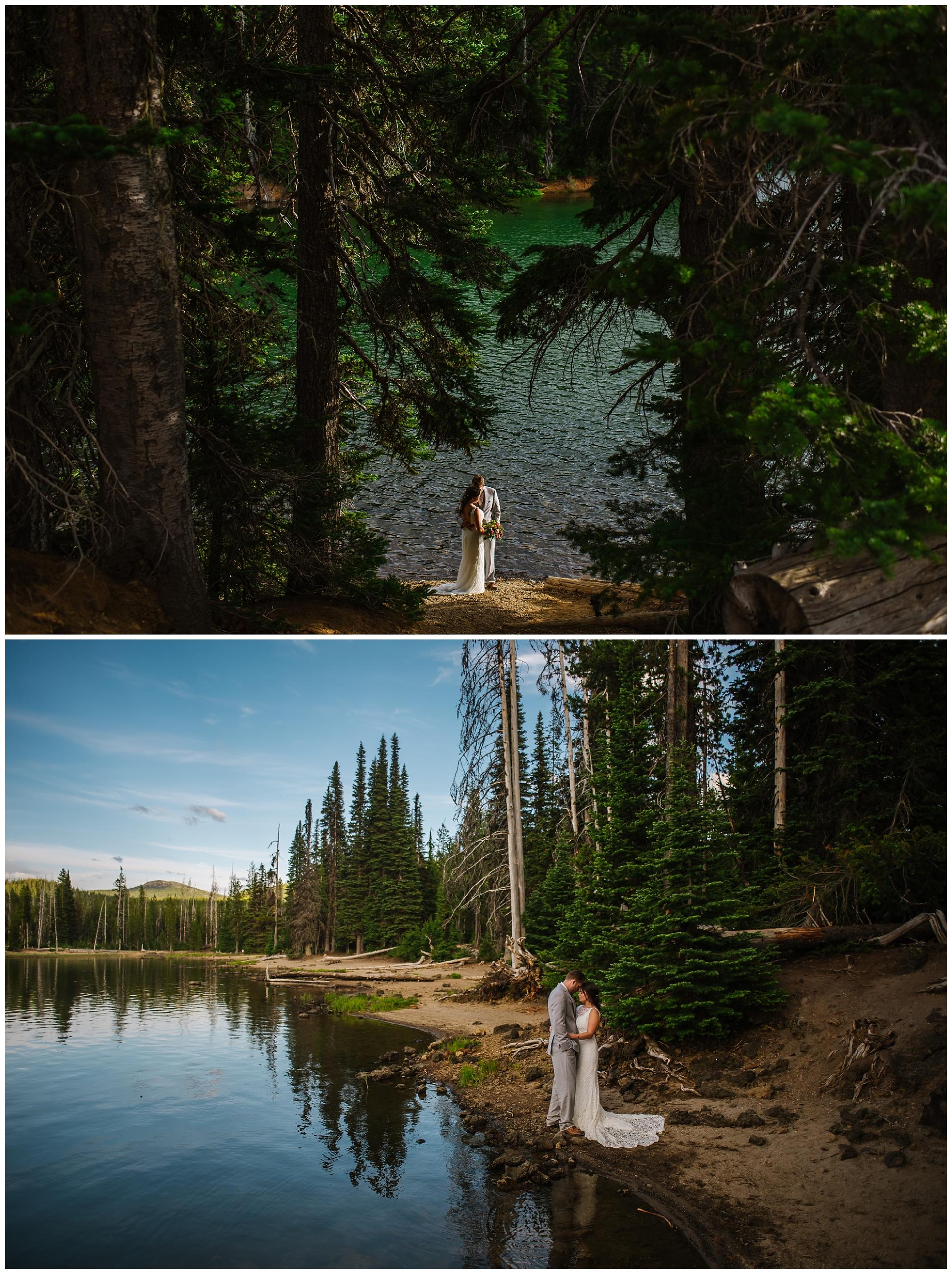 Ashlee-hamon-photography-year-in-review-2016-travel-wanderlust-vsco-adventure-wedding_0053.jpg