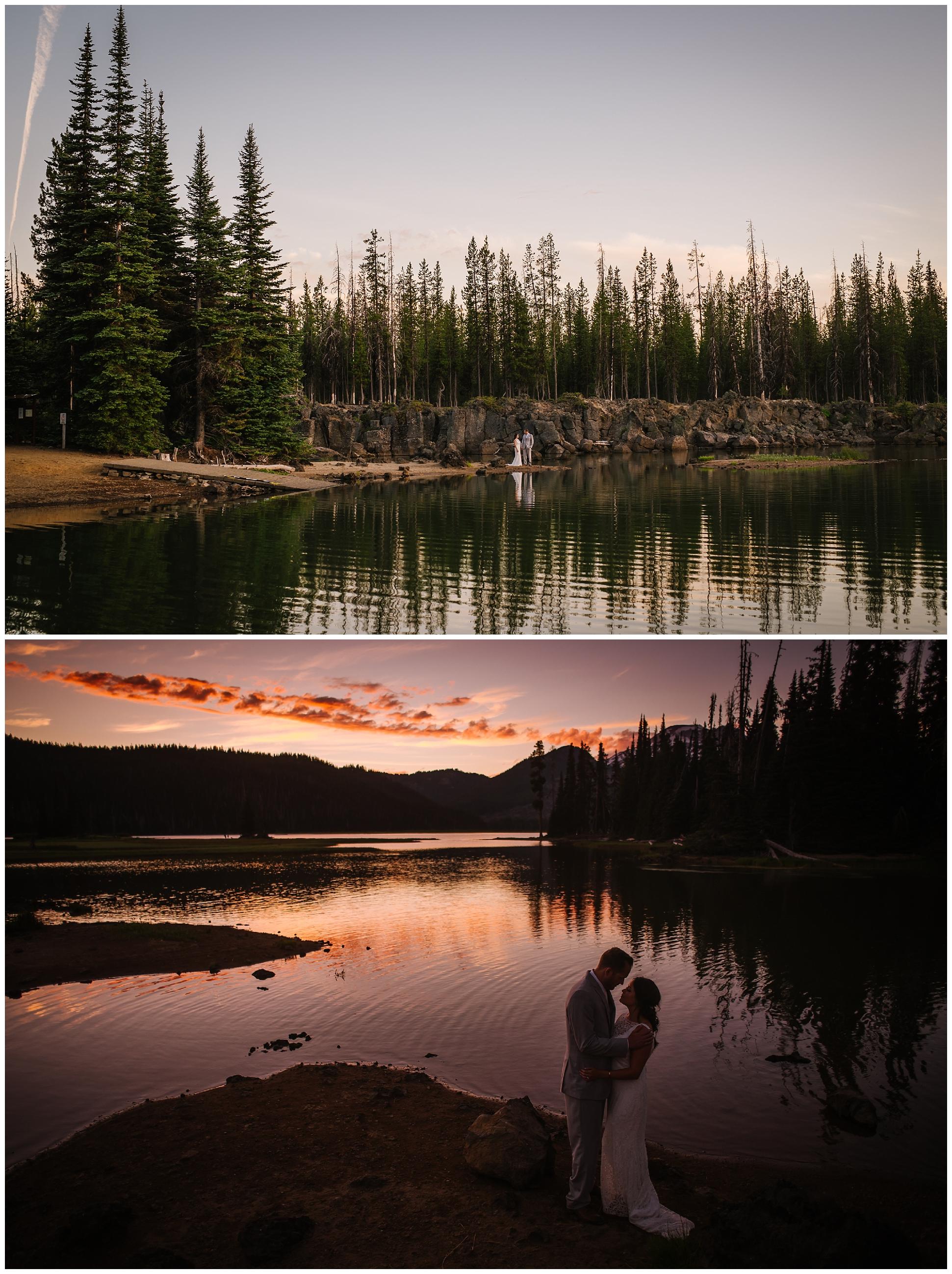 Ashlee-hamon-photography-year-in-review-2016-travel-wanderlust-vsco-adventure-wedding_0056.jpg