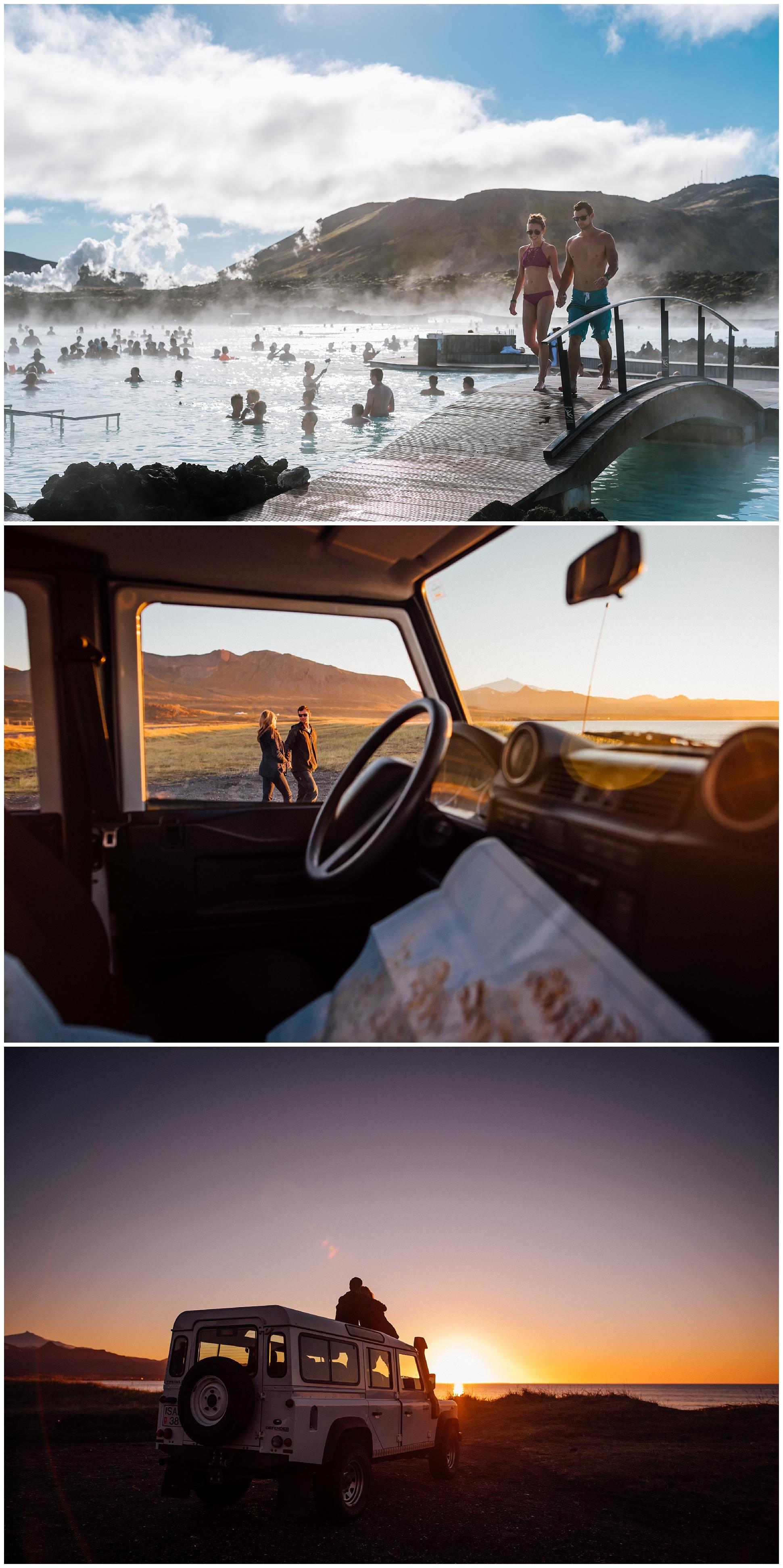 Ashlee-hamon-photography-year-in-review-2016-travel-wanderlust-vsco-adventure-wedding_0059.jpg