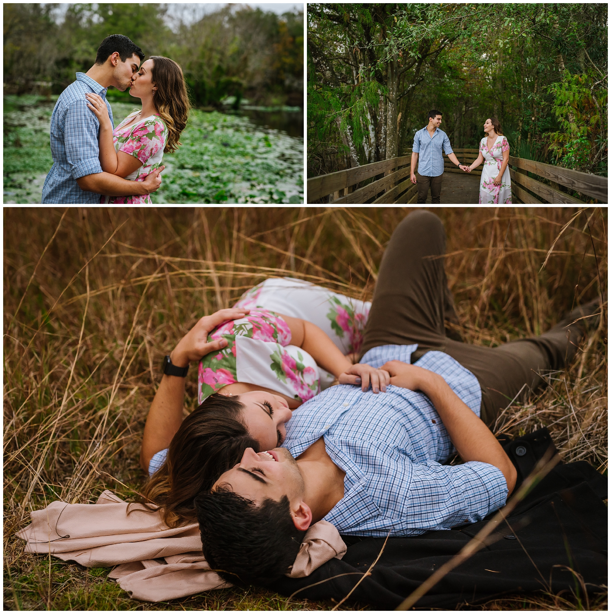 Ashlee-hamon-photography-year-in-review-2016-travel-wanderlust-vsco-adventure-wedding_0062.jpg
