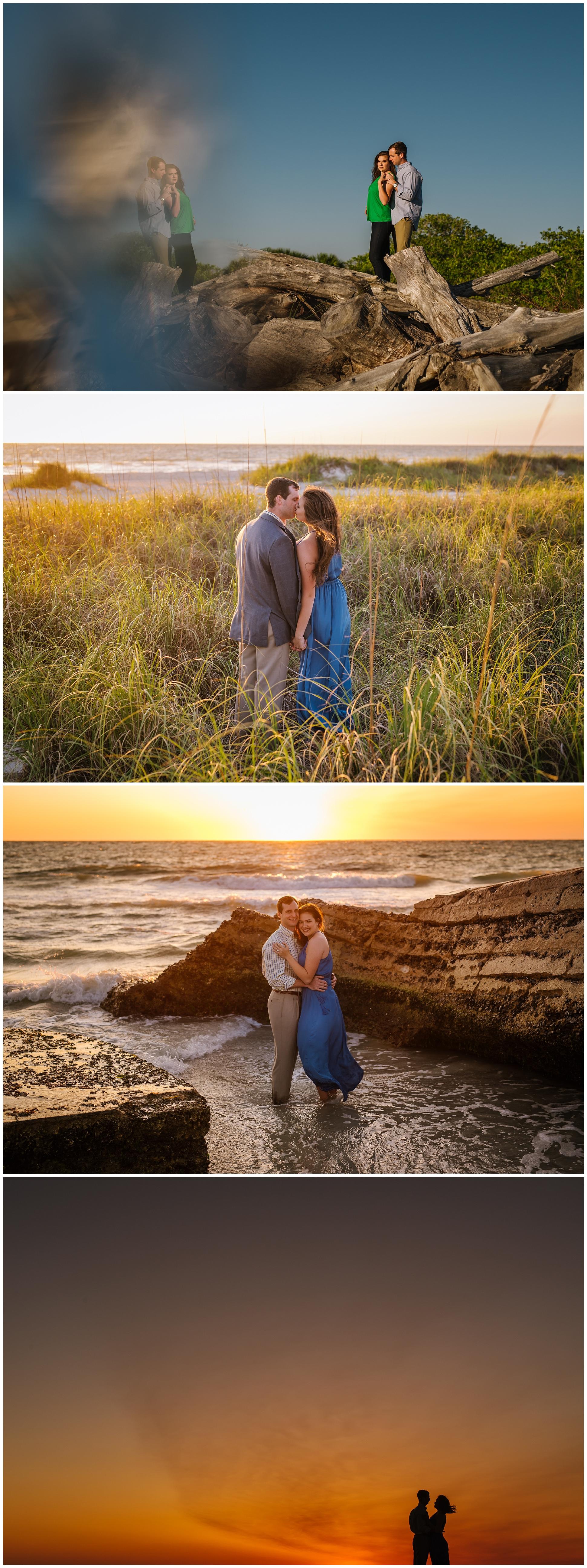 Ashlee-hamon-photography-year-in-review-2016-travel-wanderlust-vsco-adventure-wedding_0066.jpg