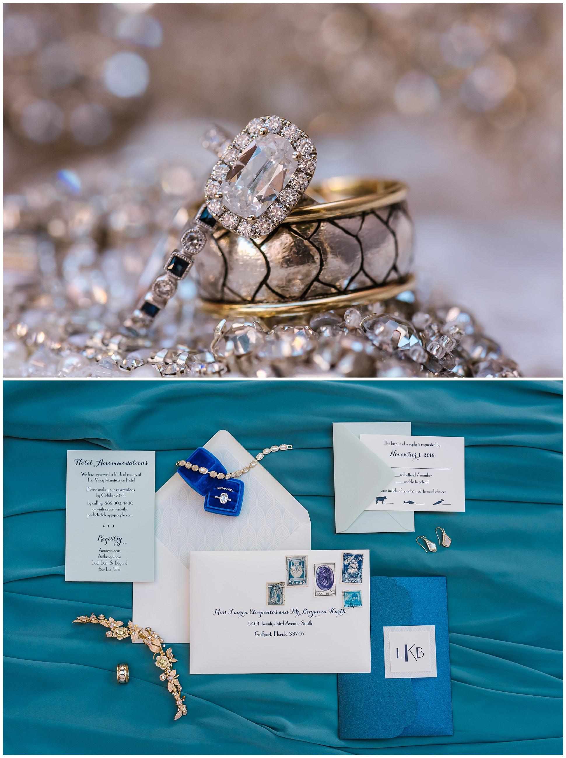 Ashlee-hamon-photography-year-in-review-2016-travel-wanderlust-vsco-adventure-wedding_0072.jpg