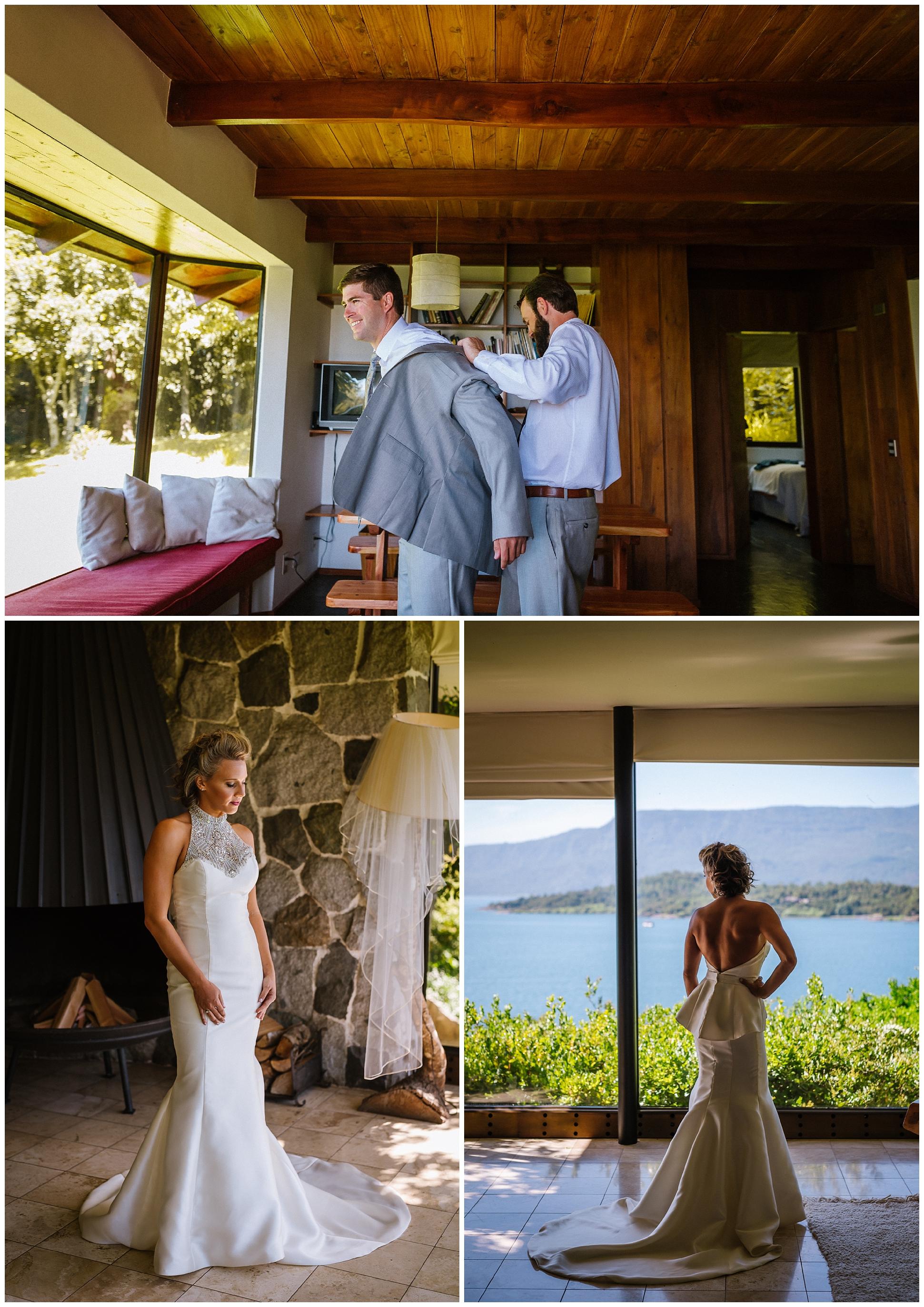 Ashlee-hamon-photography-year-in-review-2016-travel-wanderlust-vsco-adventure-wedding_0079.jpg