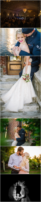 Ashlee-hamon-photography-year-in-review-2016-travel-wanderlust-vsco-adventure-wedding_0077.jpg