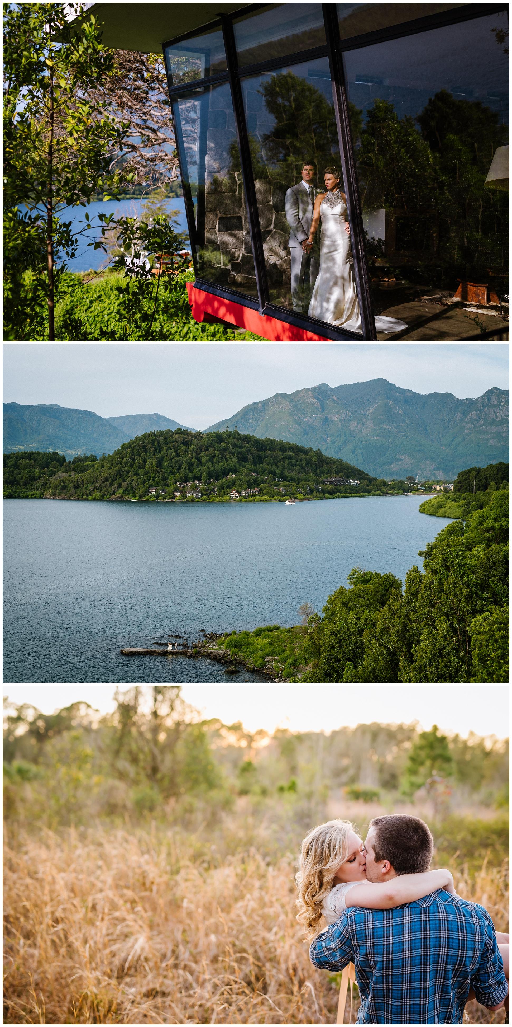 Ashlee-hamon-photography-year-in-review-2016-travel-wanderlust-vsco-adventure-wedding_0080.jpg