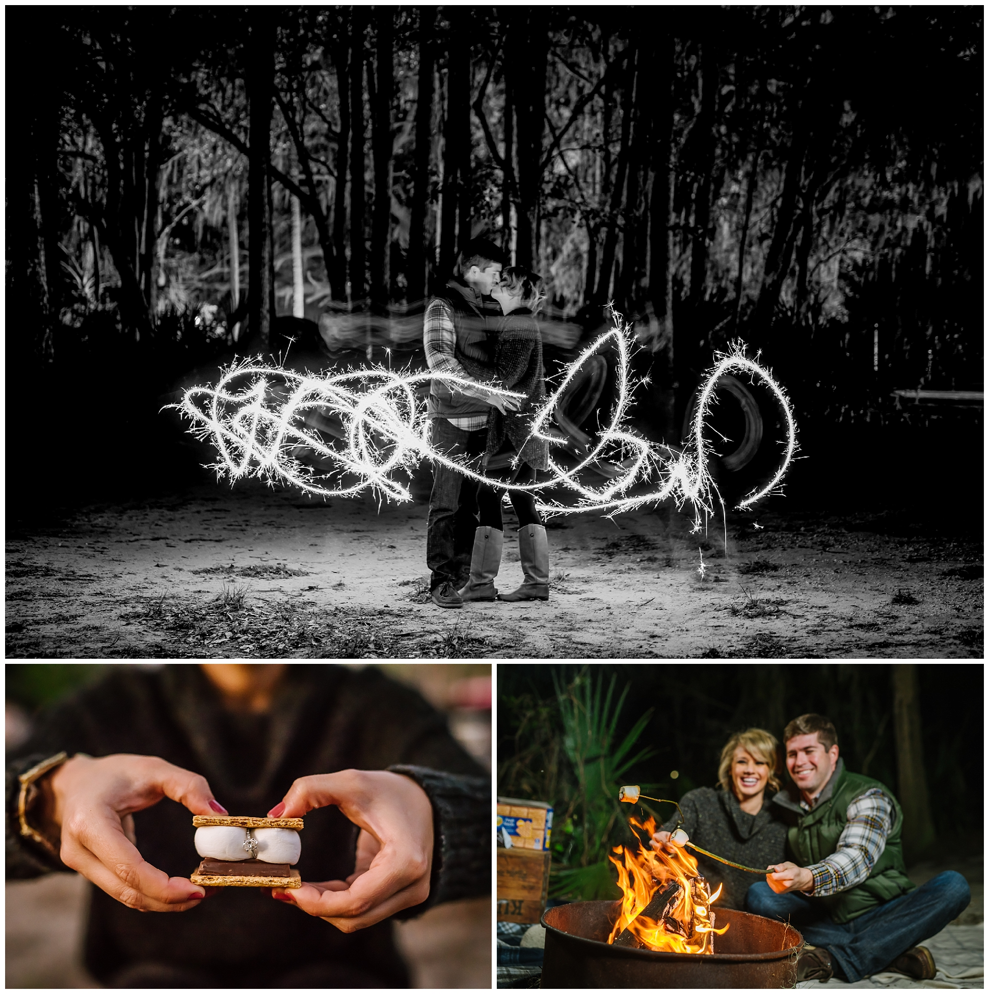 Ashlee-hamon-photography-year-in-review-2016-travel-wanderlust-vsco-adventure-wedding_0082.jpg