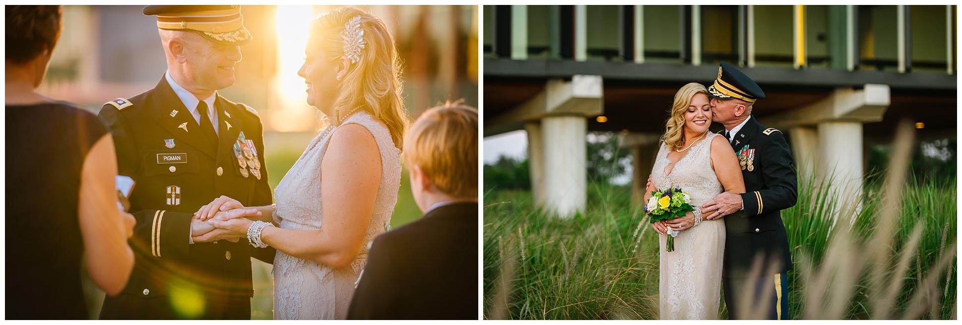 Ashlee-hamon-photography-year-in-review-2016-travel-wanderlust-vsco-adventure-wedding_0091.jpg